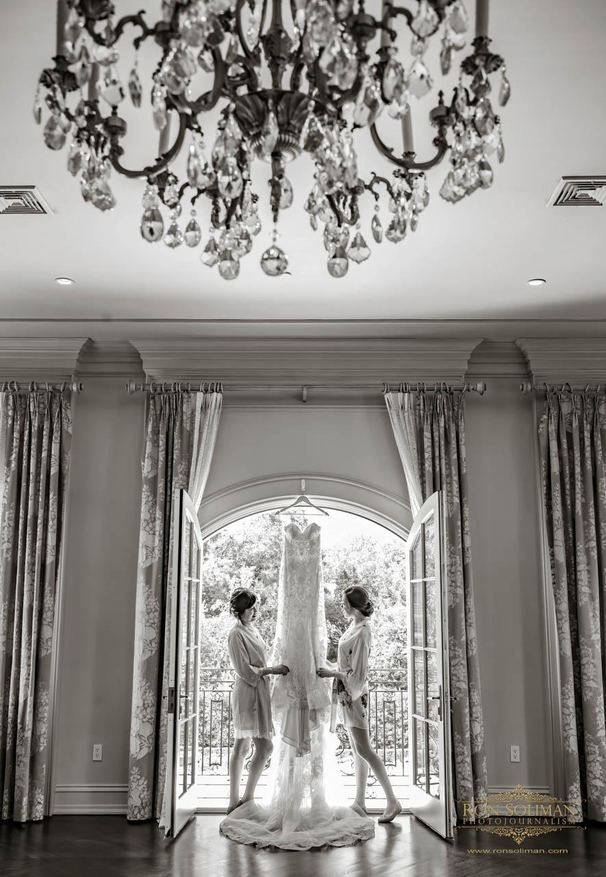 PARK CHATEAU WEDDING 302
