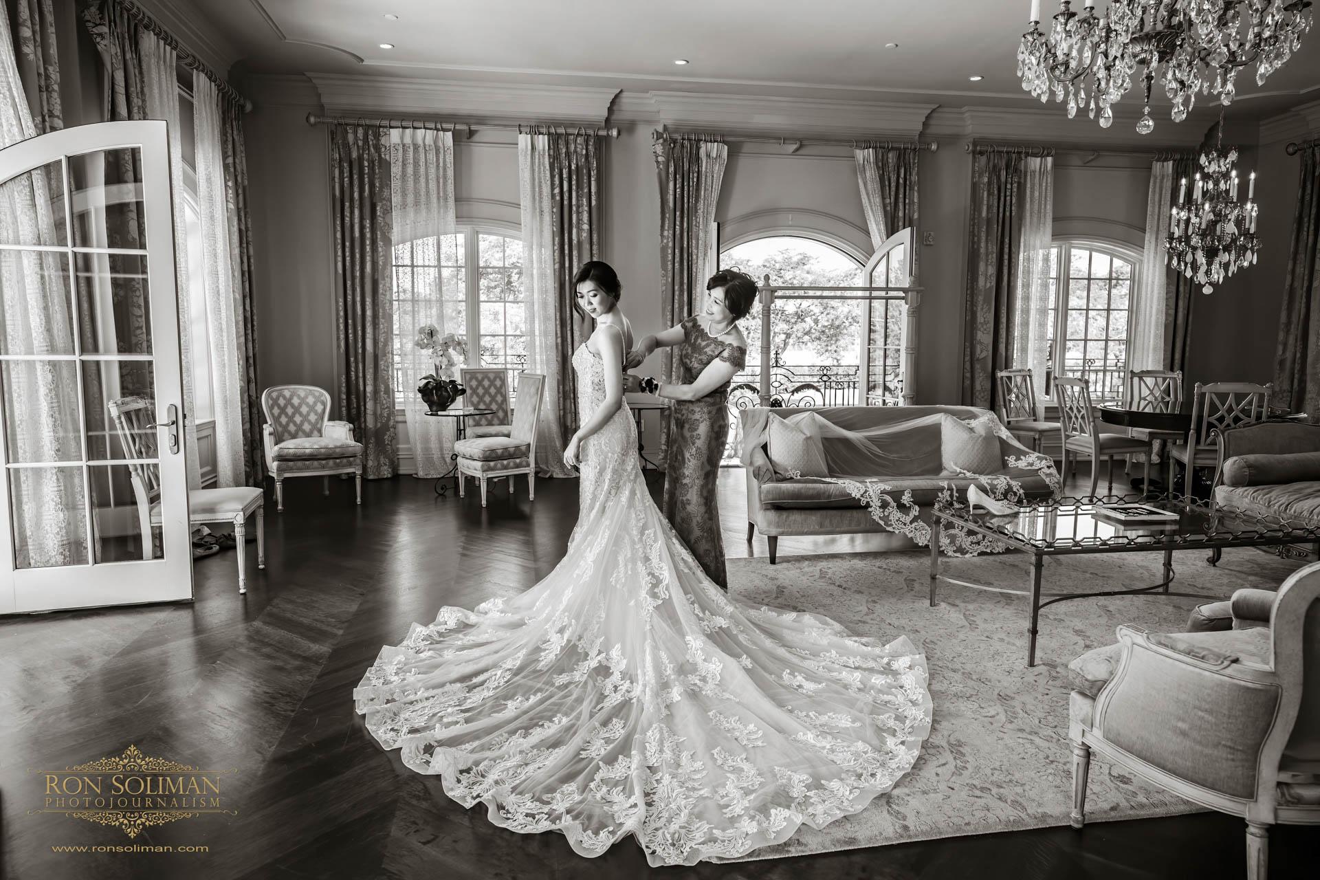 PARK CHATEAU WEDDING 304