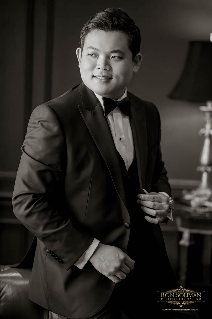 PARK CHATEAU WEDDING 306