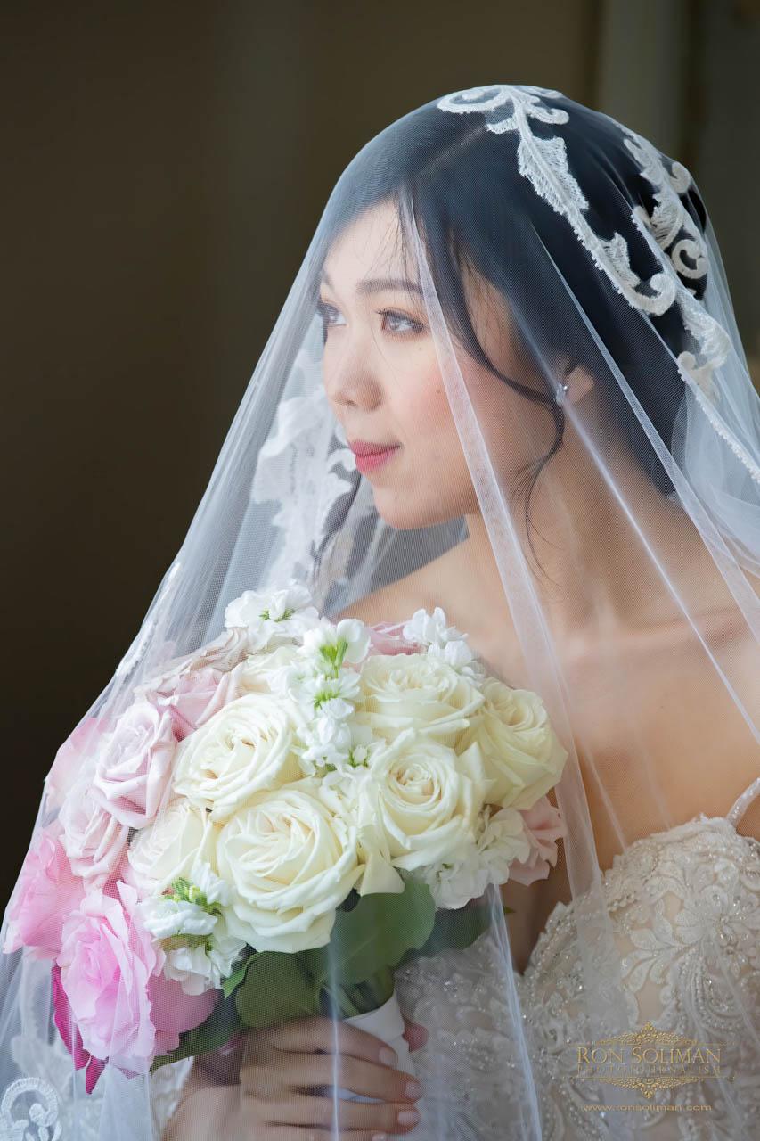 PARK CHATEAU WEDDING 307