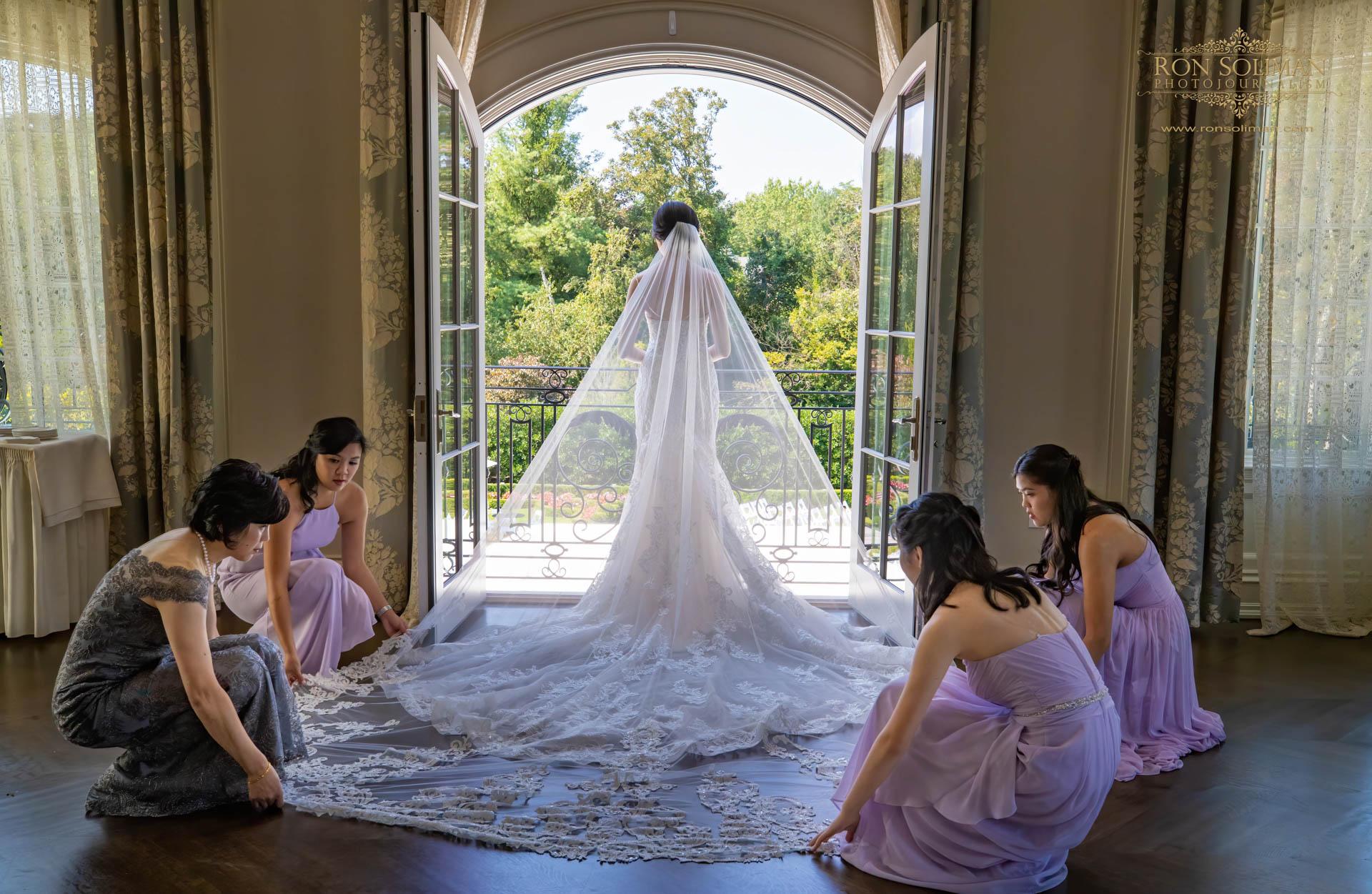 PARK CHATEAU WEDDING 309