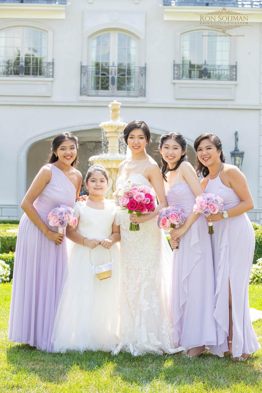 PARK CHATEAU WEDDING 311