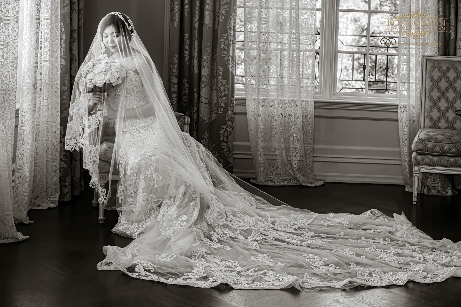 PARK CHATEAU WEDDING 312