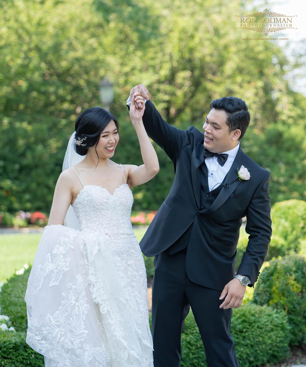 PARK CHATEAU WEDDING 313