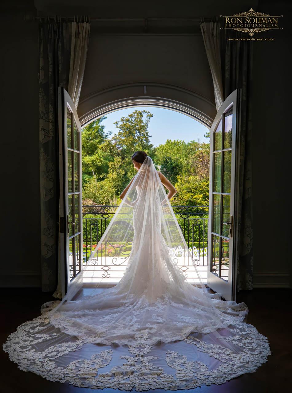 PARK CHATEAU WEDDING 314