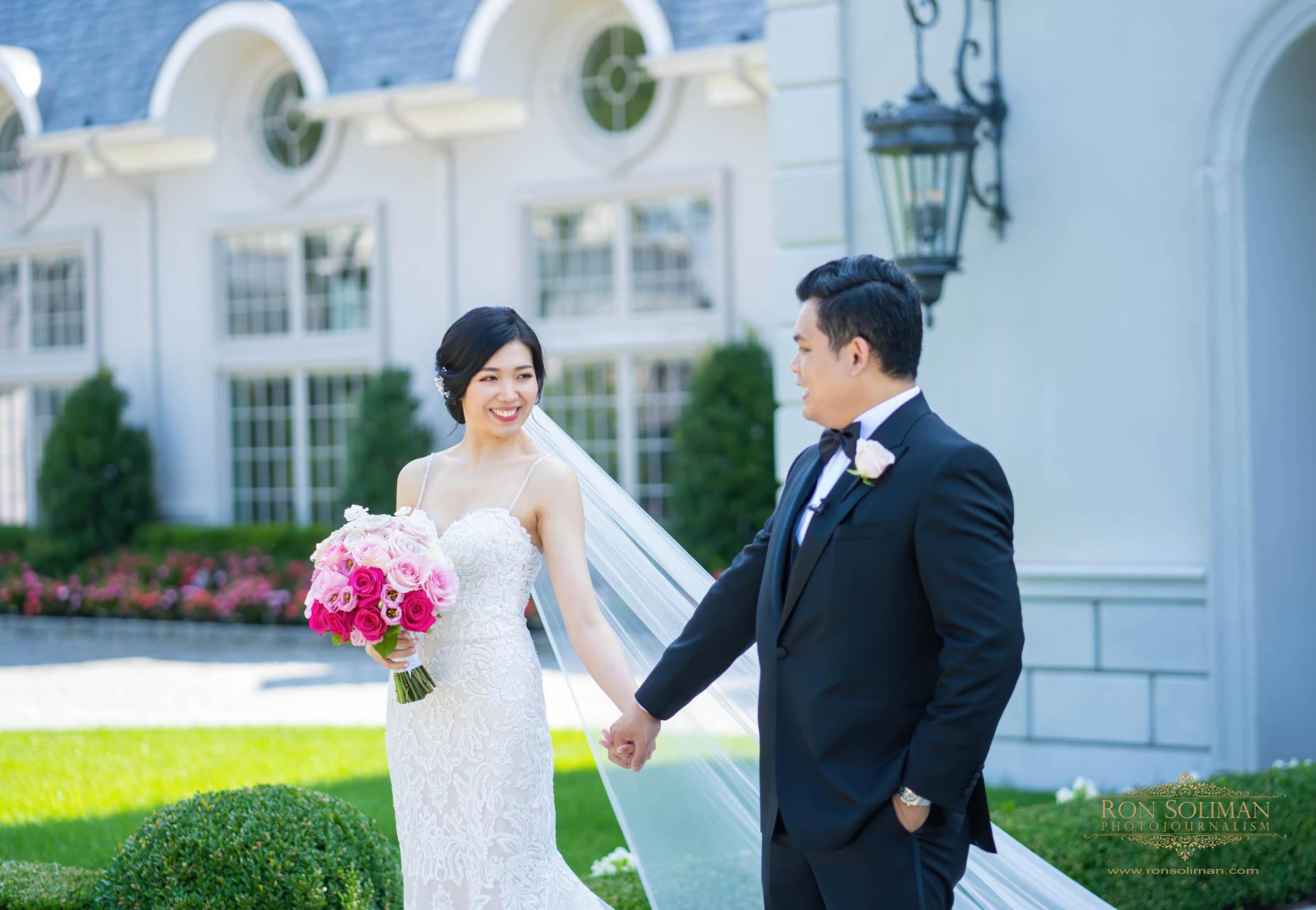 PARK CHATEAU WEDDING 315