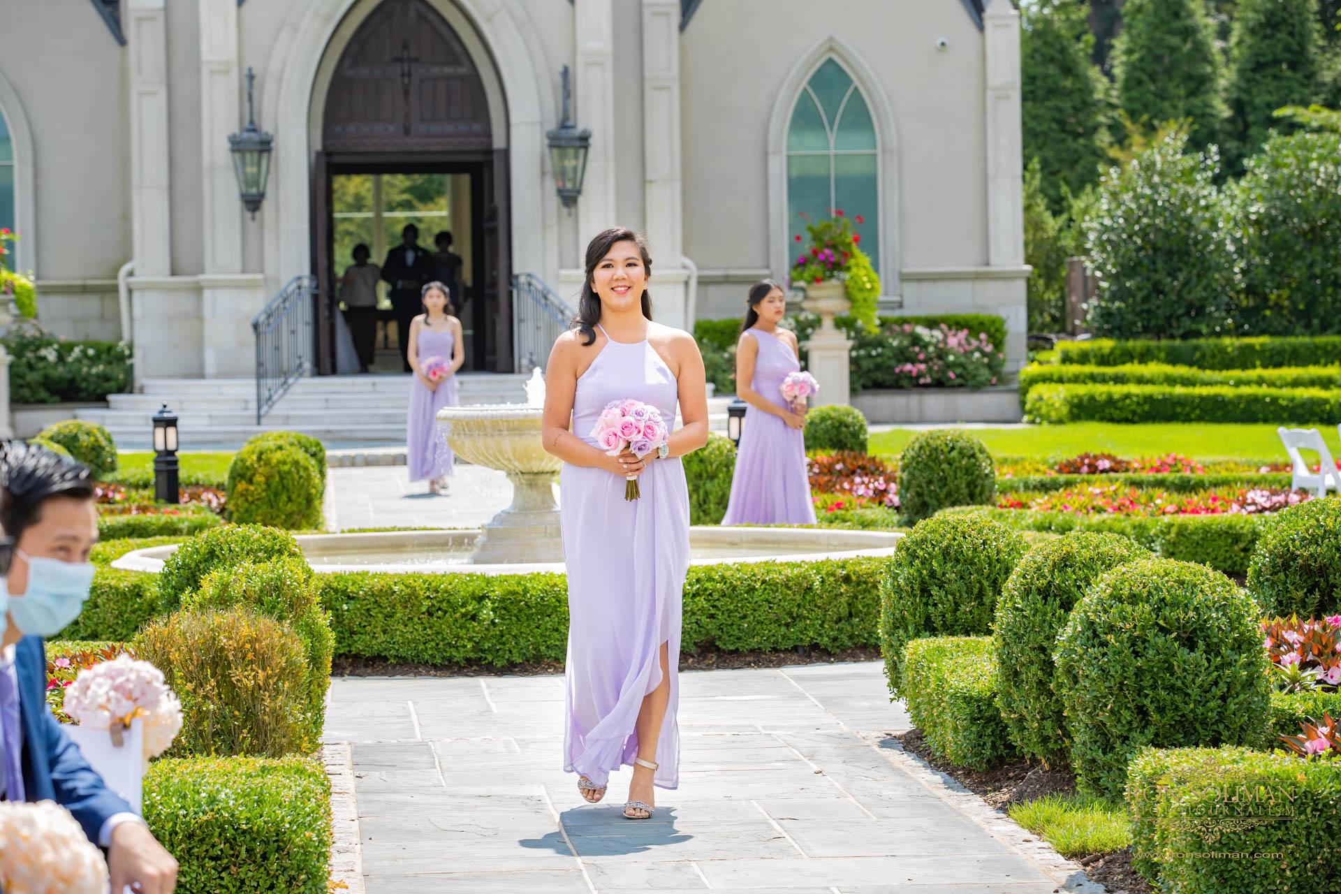PARK CHATEAU WEDDING 317