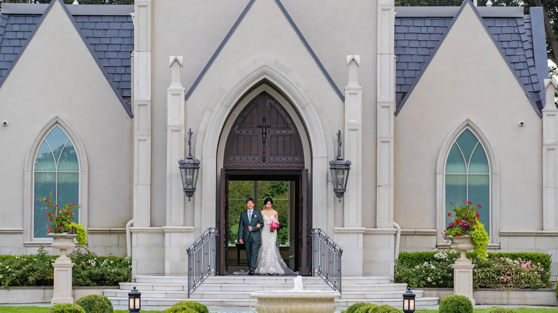 PARK CHATEAU WEDDING 320
