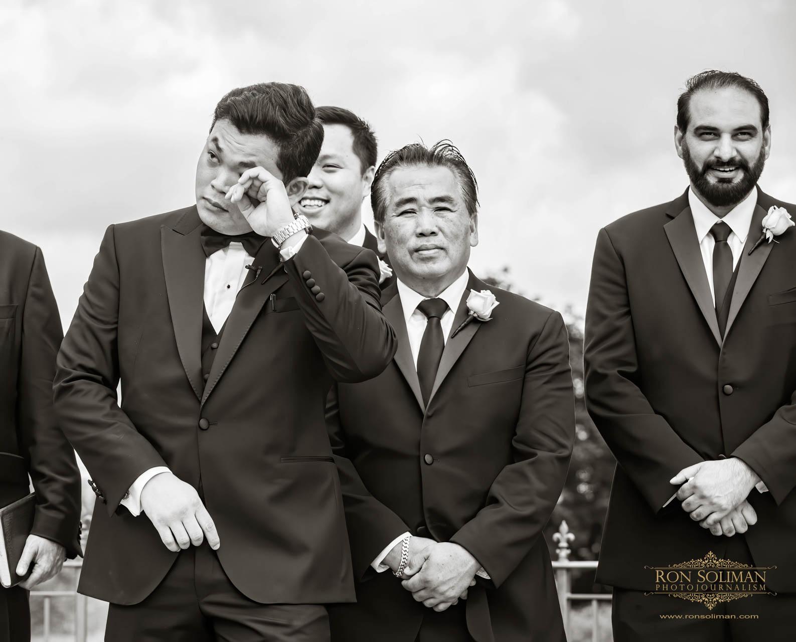 PARK CHATEAU WEDDING 321