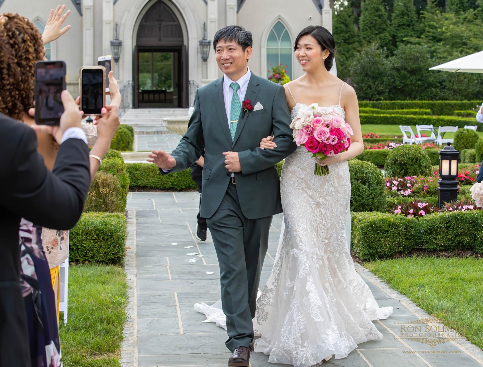 PARK CHATEAU WEDDING 322