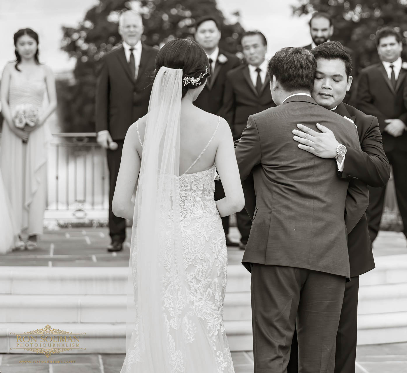 PARK CHATEAU WEDDING 323