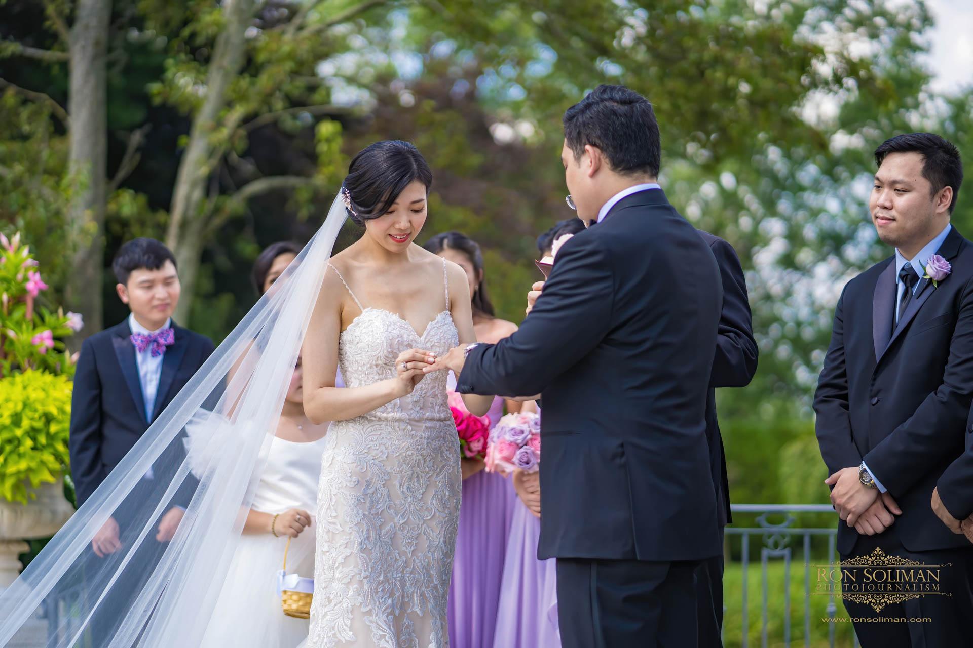 PARK CHATEAU WEDDING 324