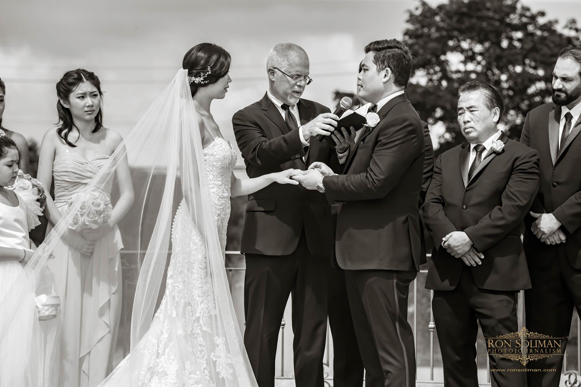 PARK CHATEAU WEDDING 326