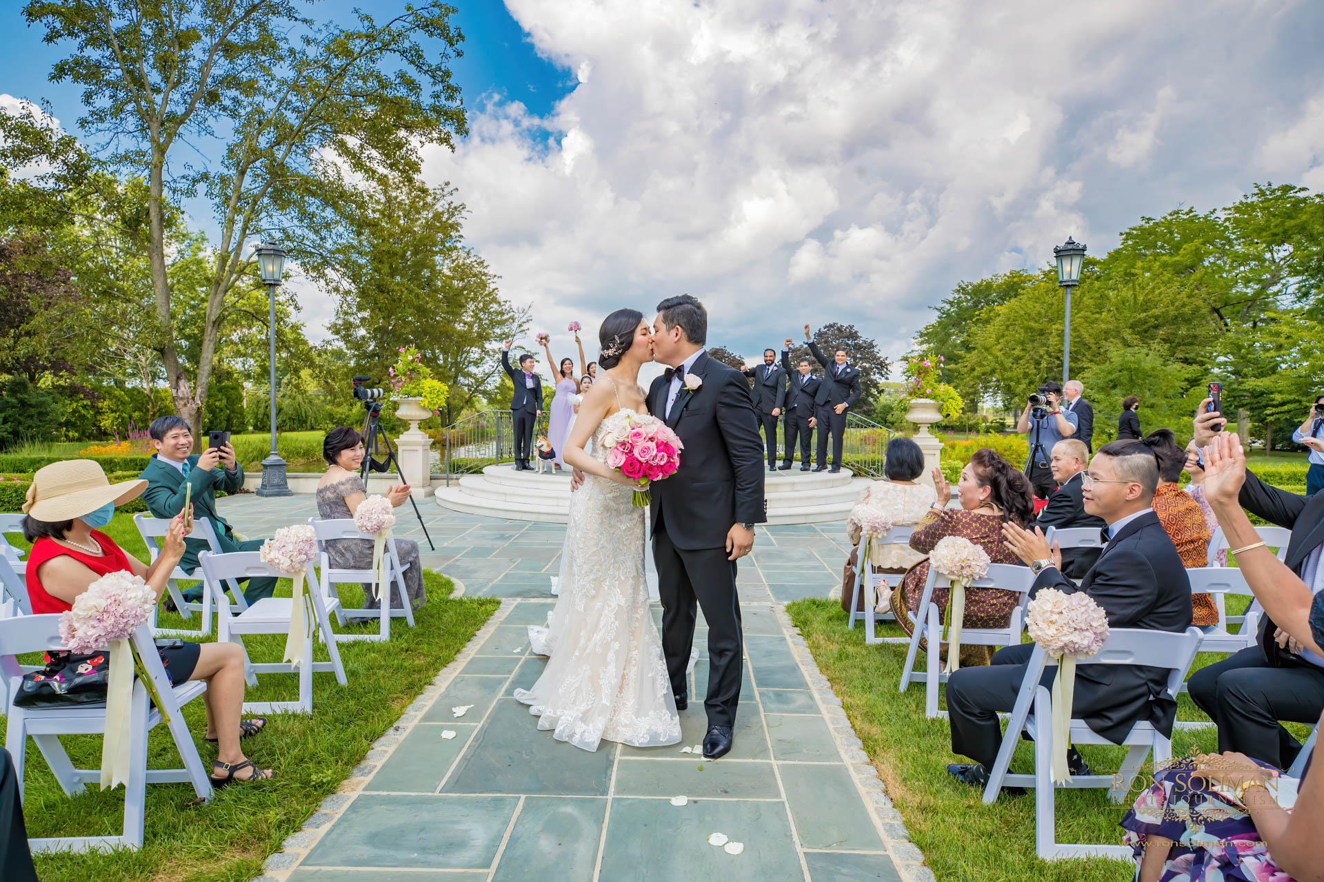 PARK CHATEAU WEDDING 327