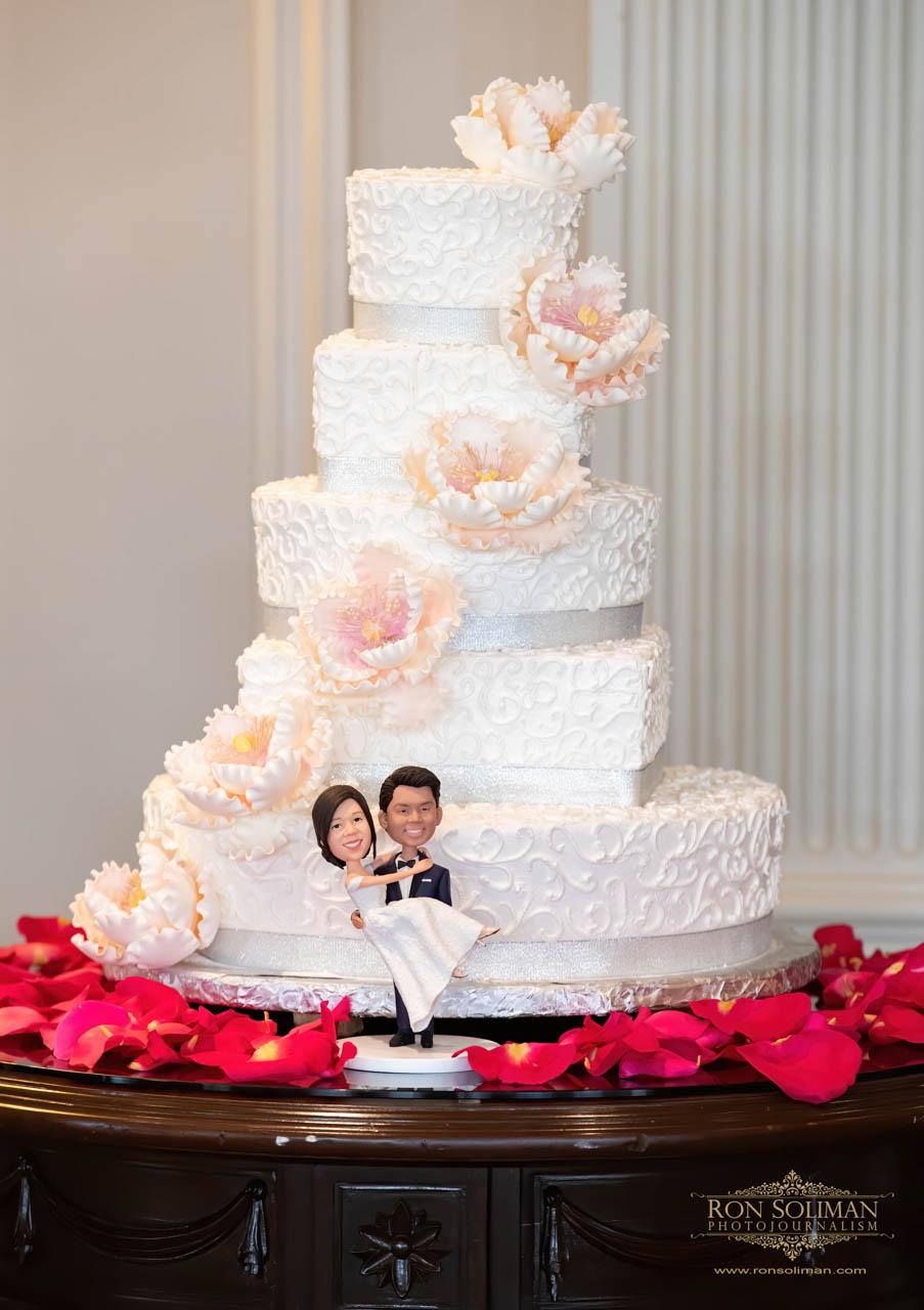 PARK CHATEAU WEDDING 328