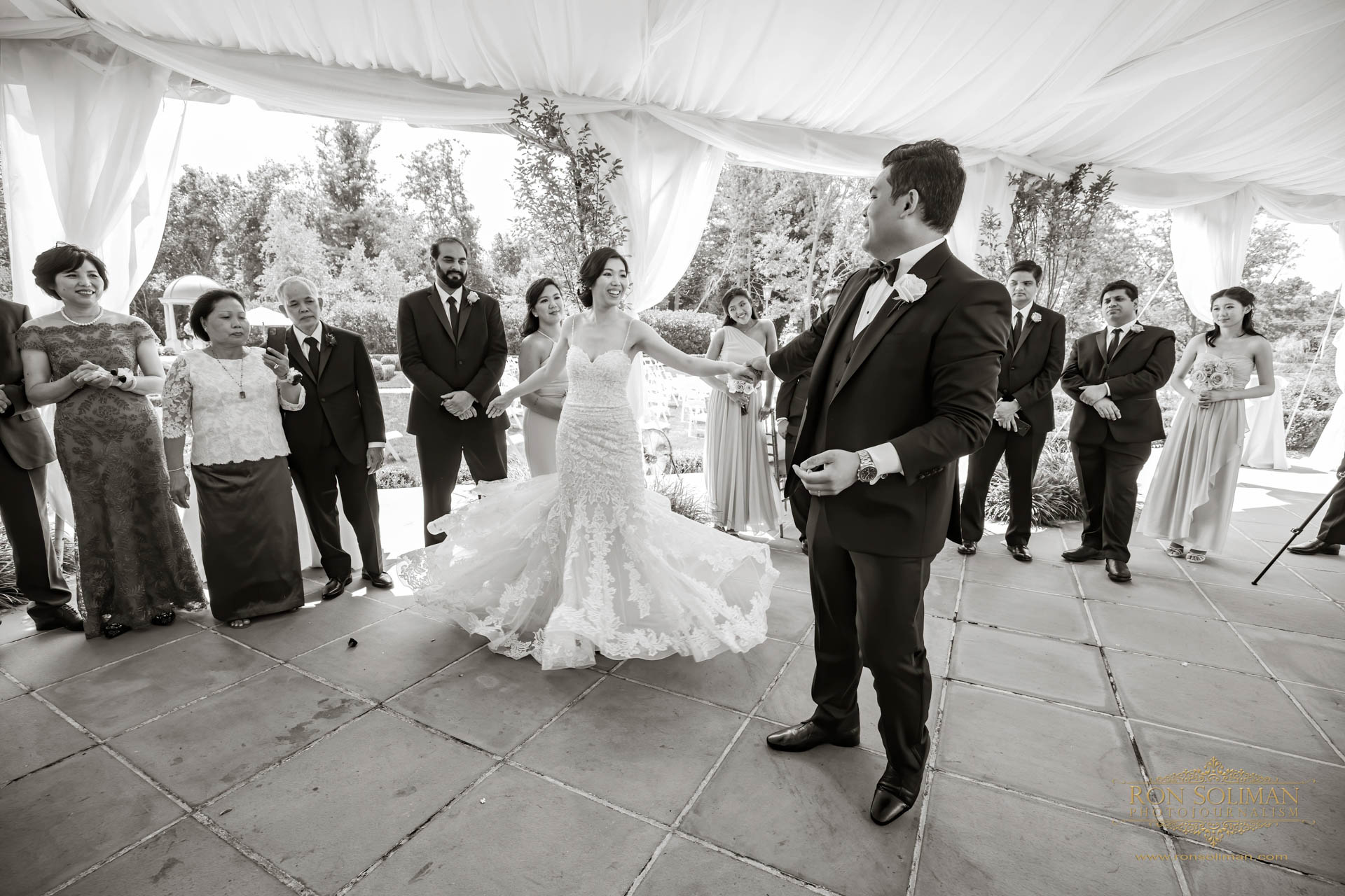 PARK CHATEAU WEDDING 330