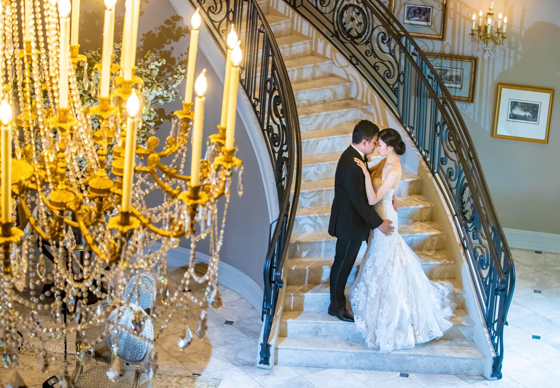 PARK CHATEAU WEDDING 331