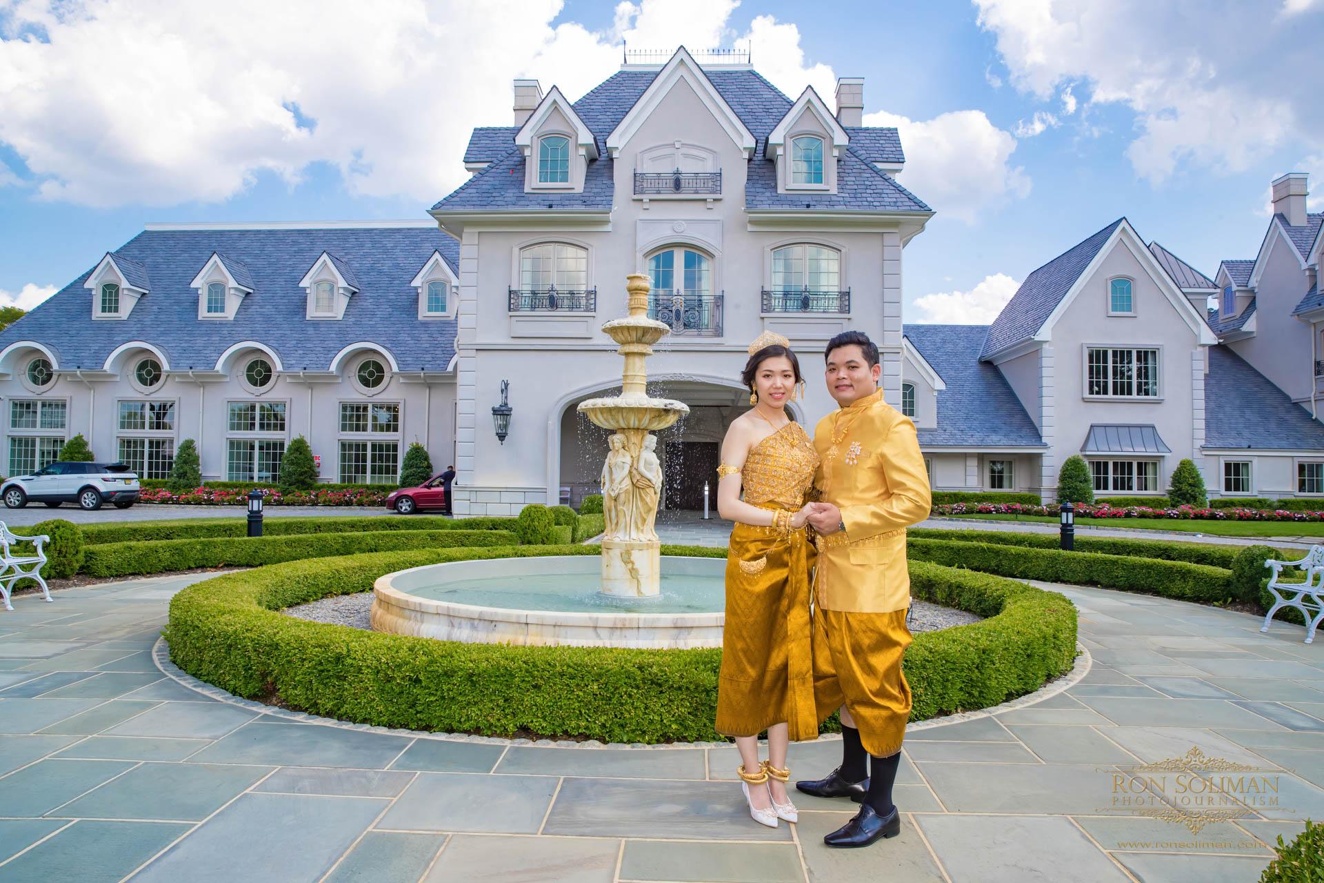 PARK CHATEAU WEDDING 334