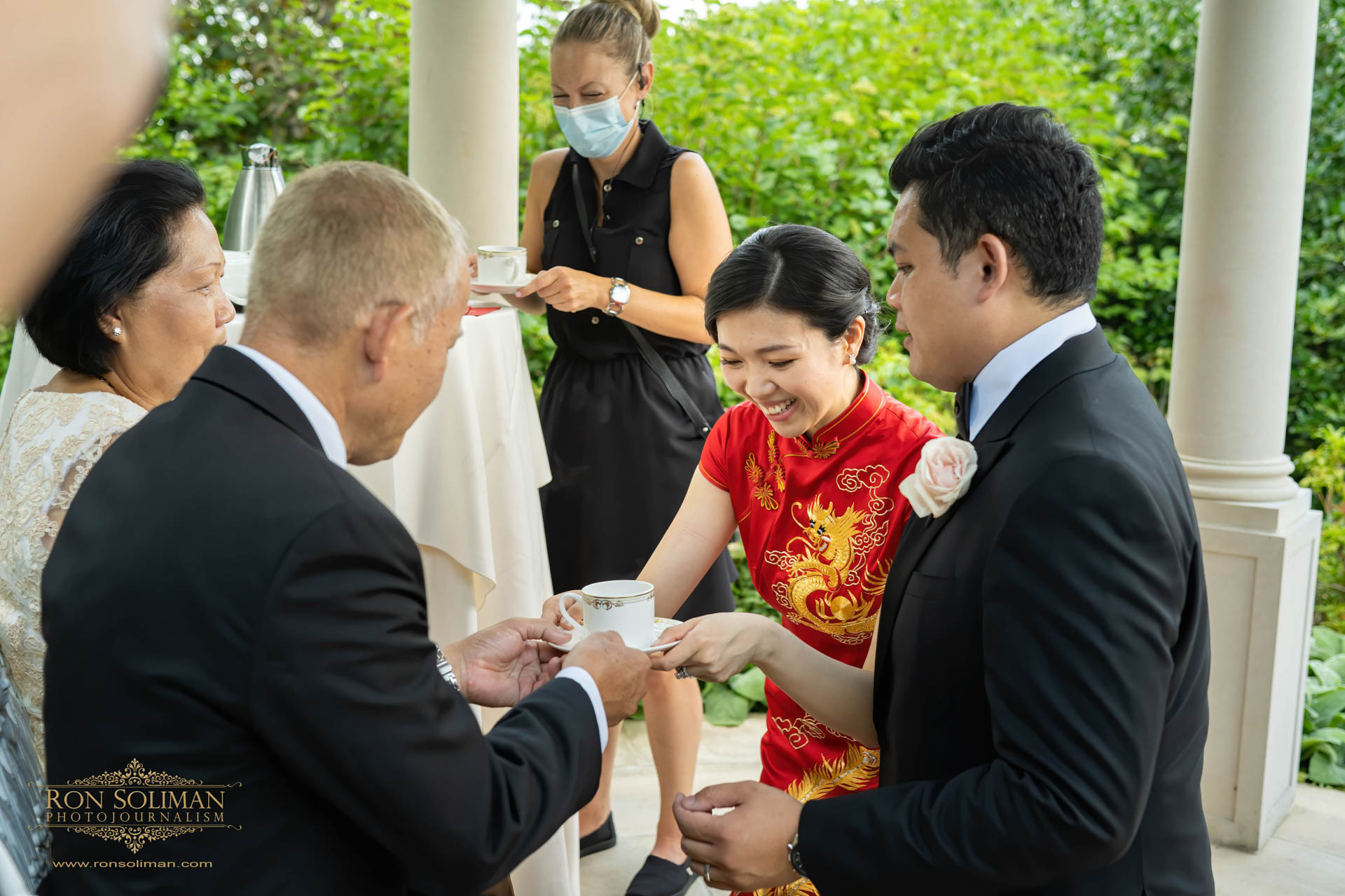 PARK CHATEAU WEDDING 335