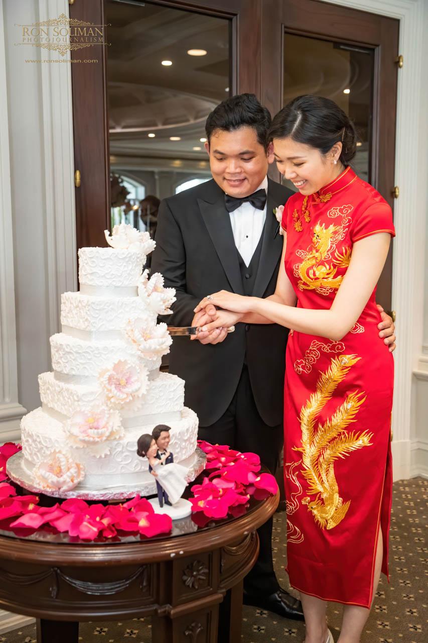 PARK CHATEAU WEDDING 337