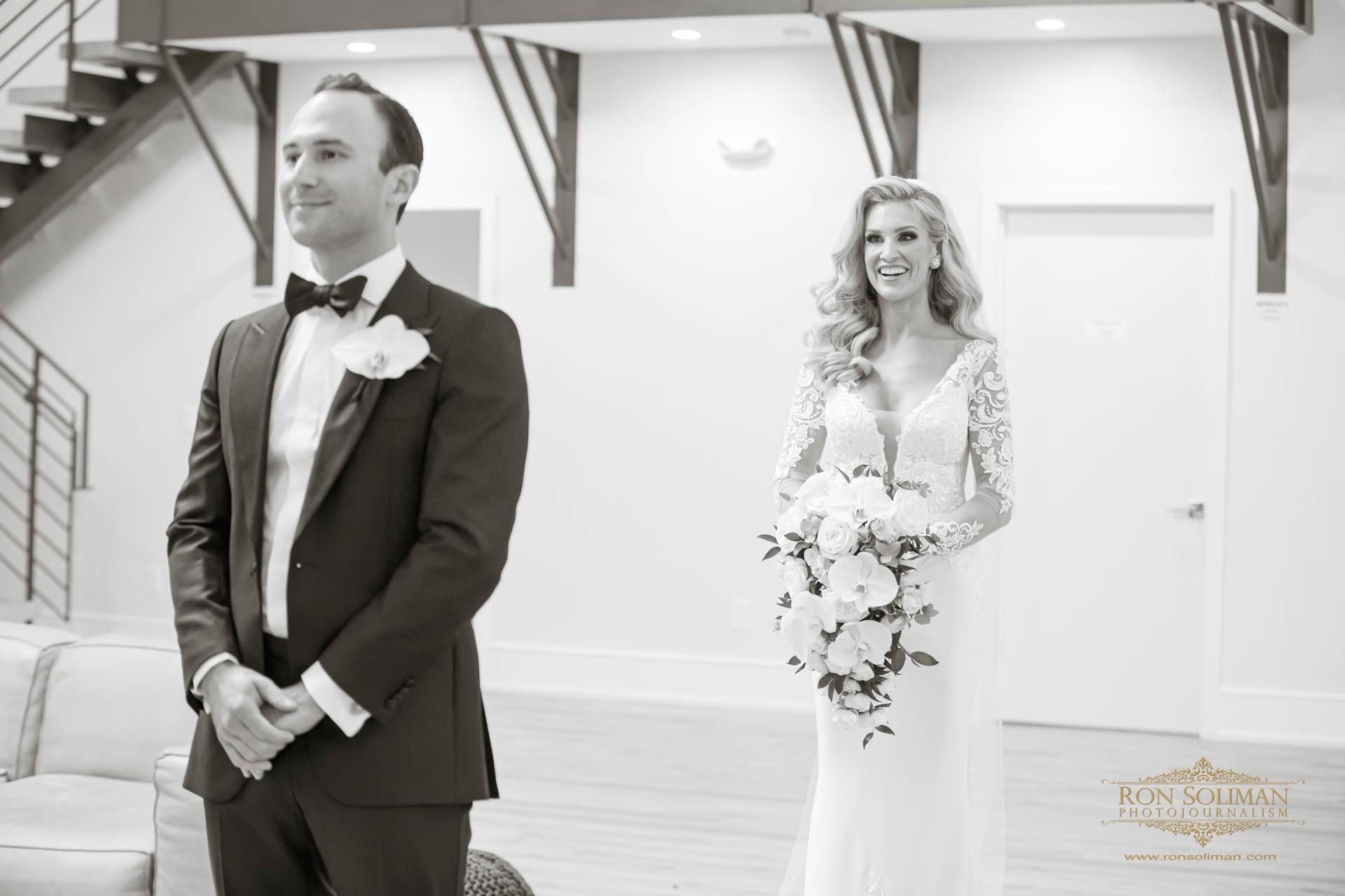 ANDALUSIA ESTATE WEDDING 10