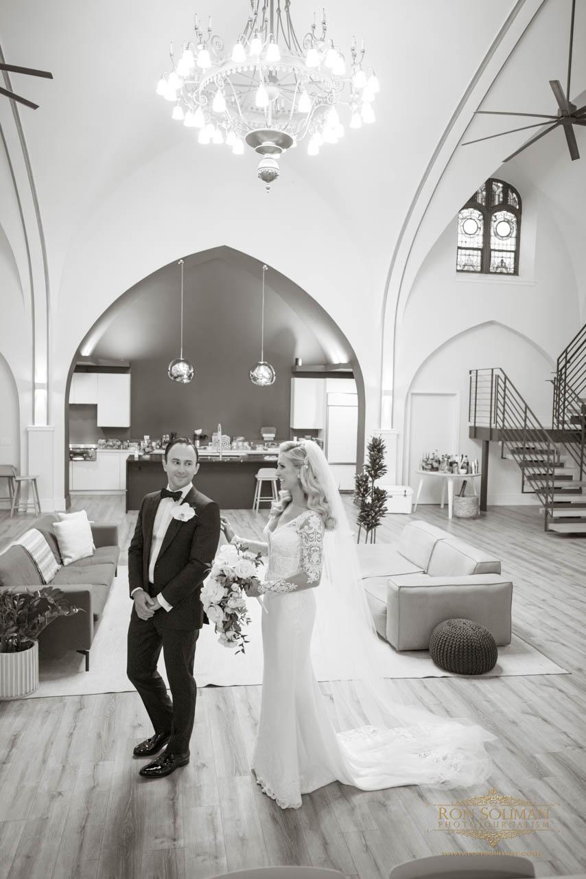 ANDALUSIA ESTATE WEDDING 11