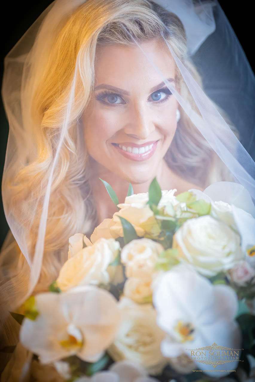 ANDALUSIA ESTATE WEDDING 13