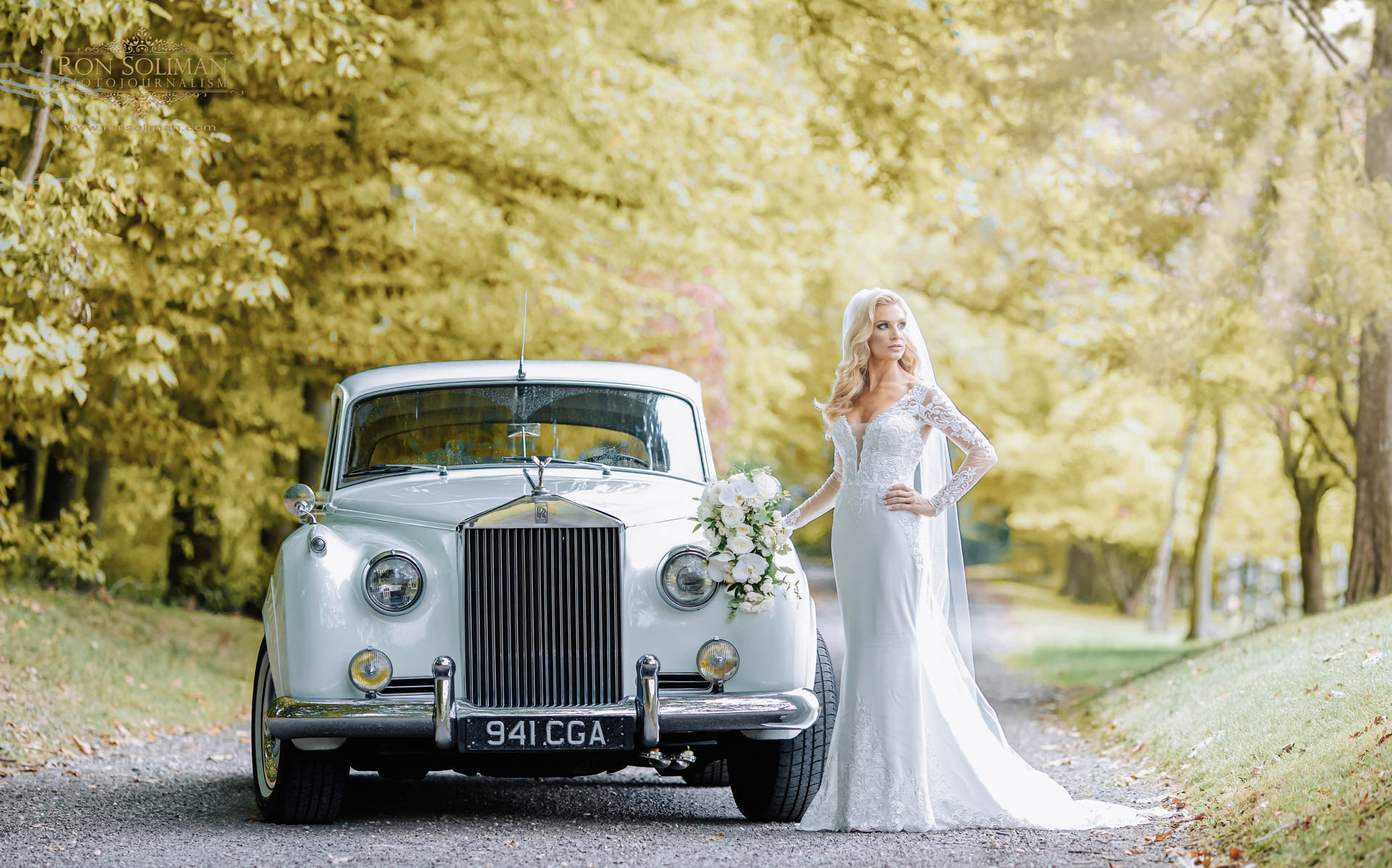 ANDALUSIA ESTATE WEDDING 14