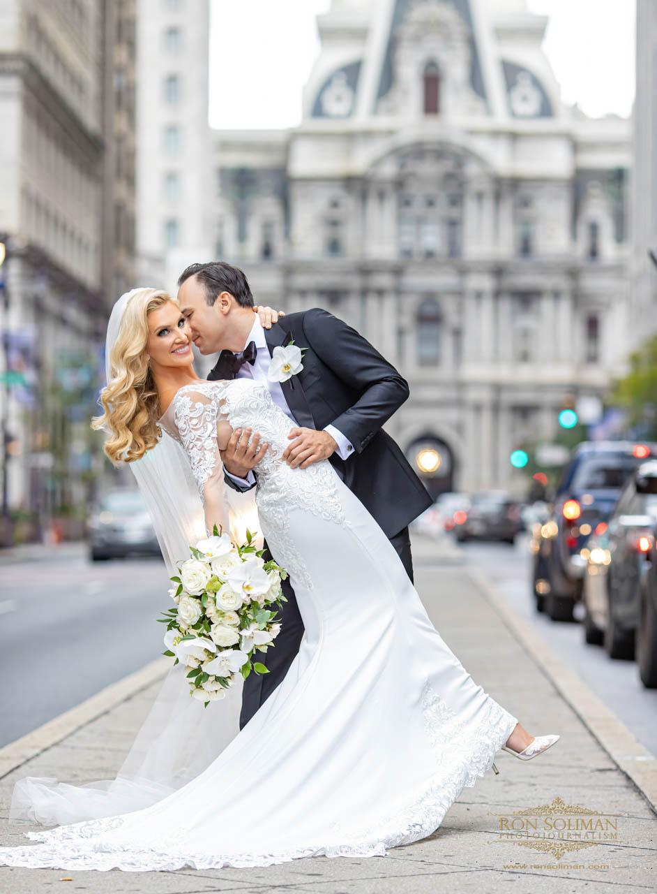 ANDALUSIA ESTATE WEDDING 15