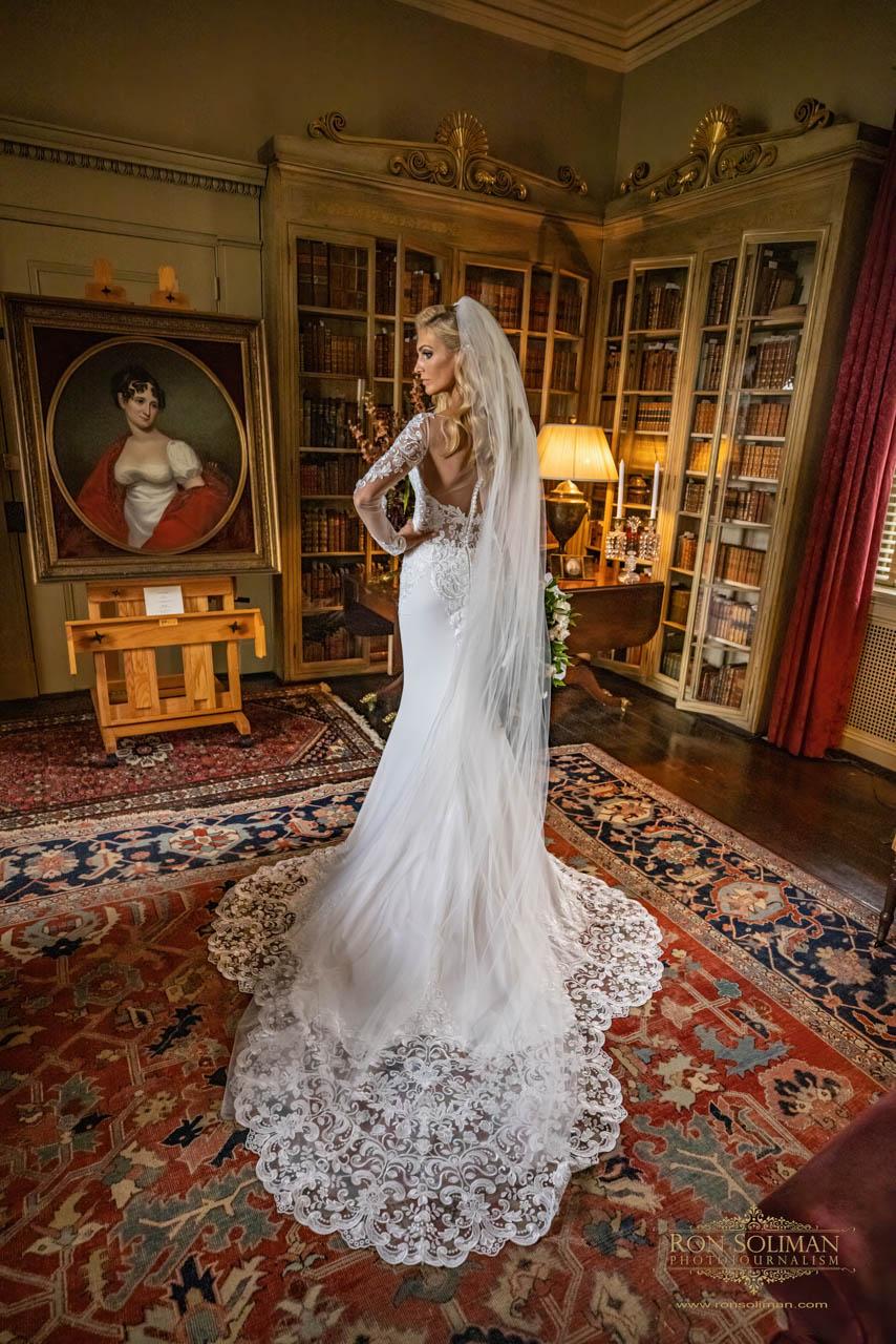 ANDALUSIA ESTATE WEDDING 17