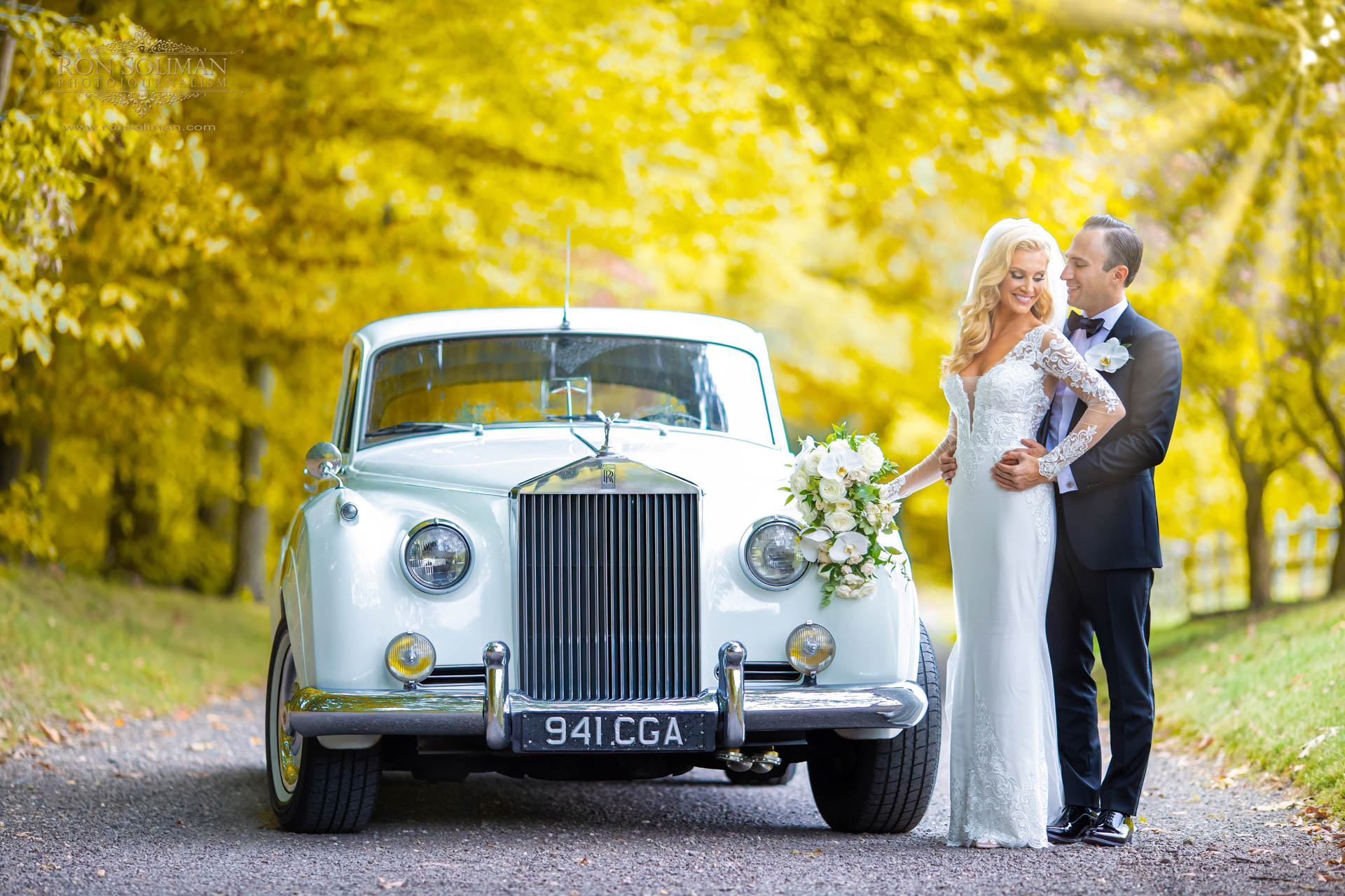 ANDALUSIA ESTATE WEDDING 18