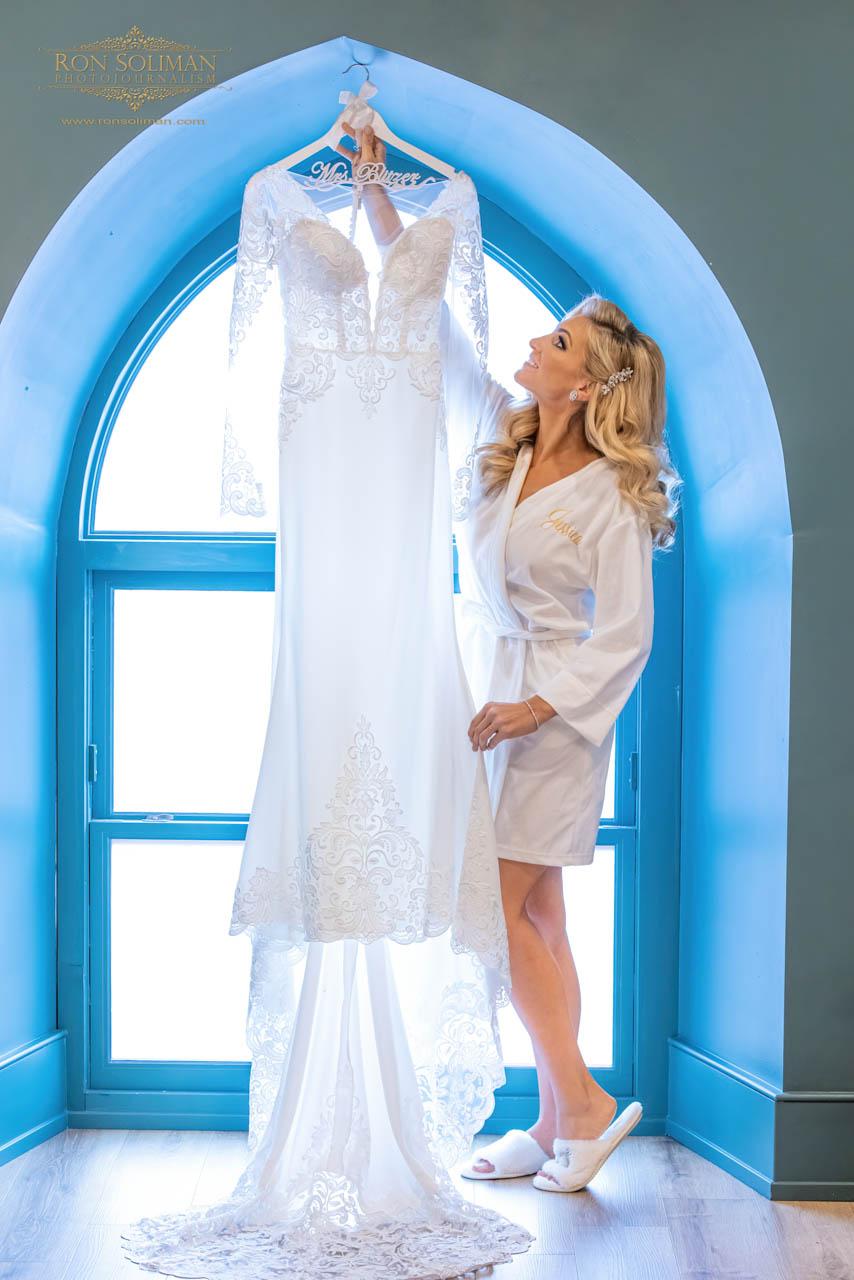 ANDALUSIA ESTATE WEDDING 2