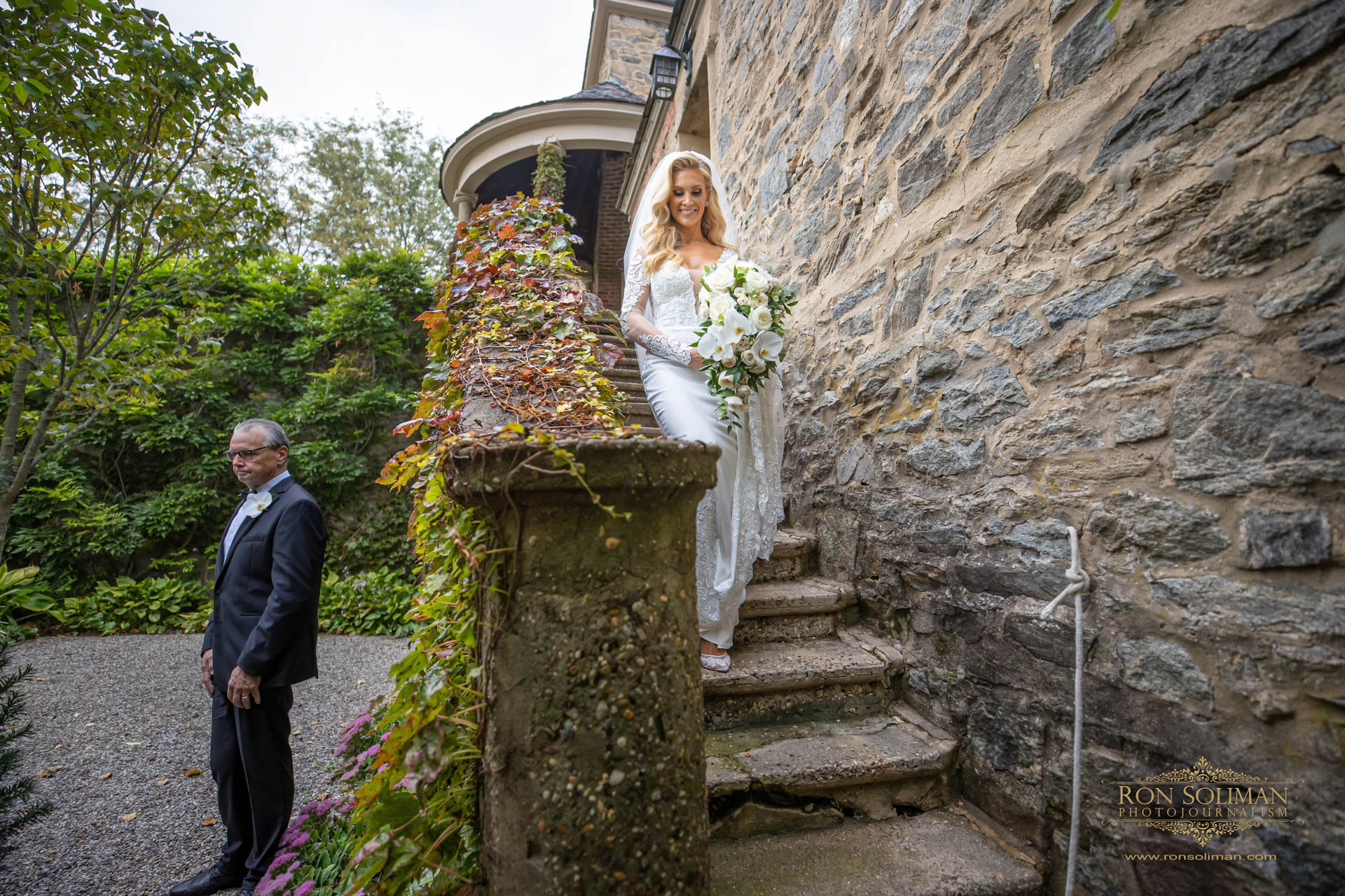ANDALUSIA ESTATE WEDDING 20