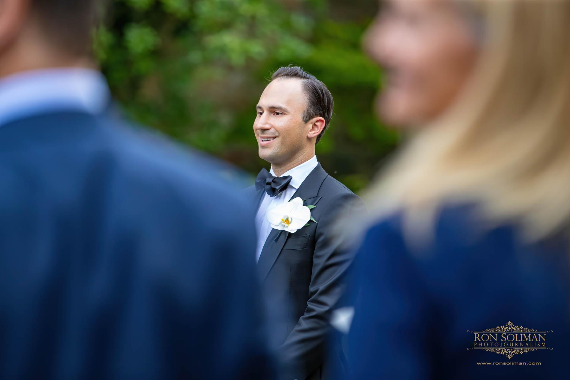 ANDALUSIA ESTATE WEDDING 21