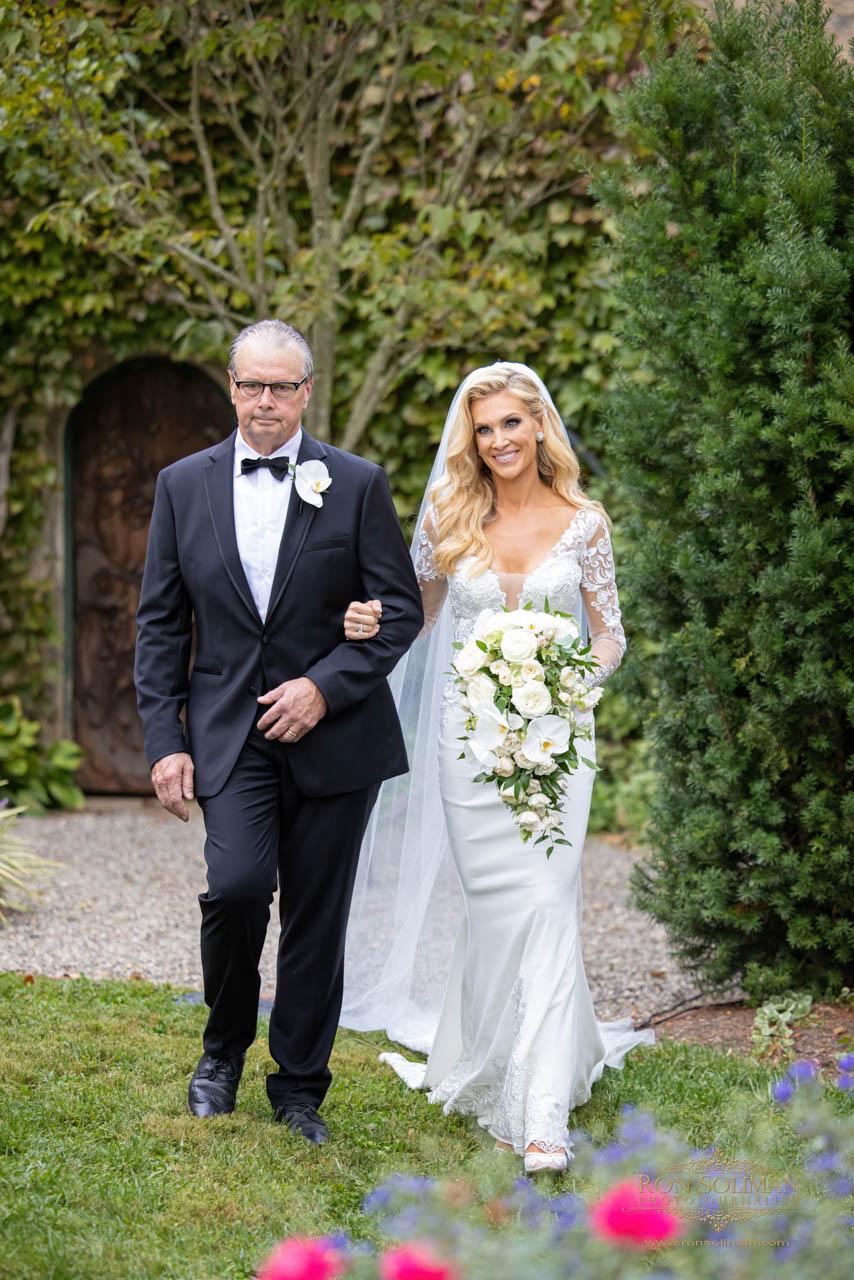 ANDALUSIA ESTATE WEDDING 22