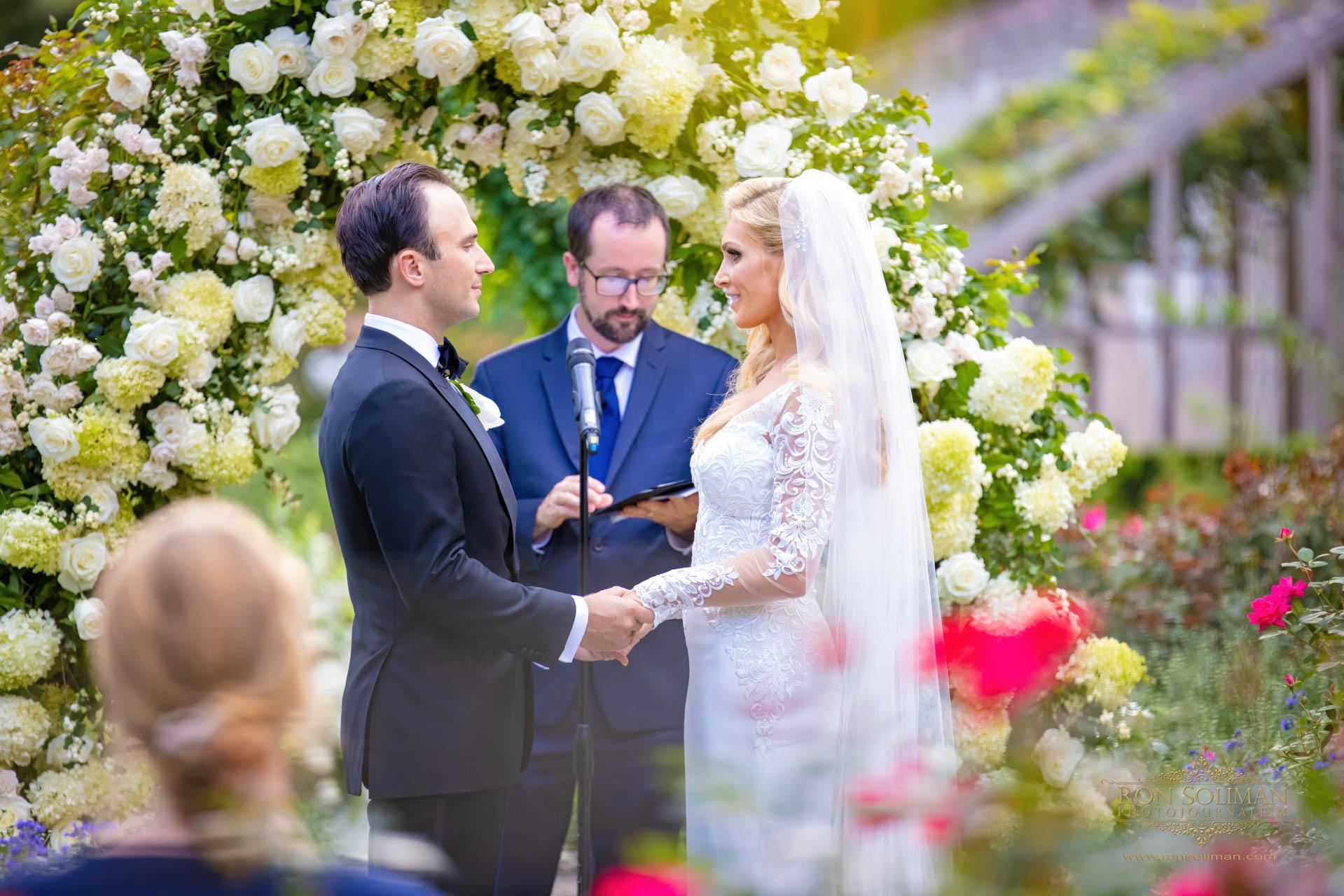 ANDALUSIA ESTATE WEDDING 23