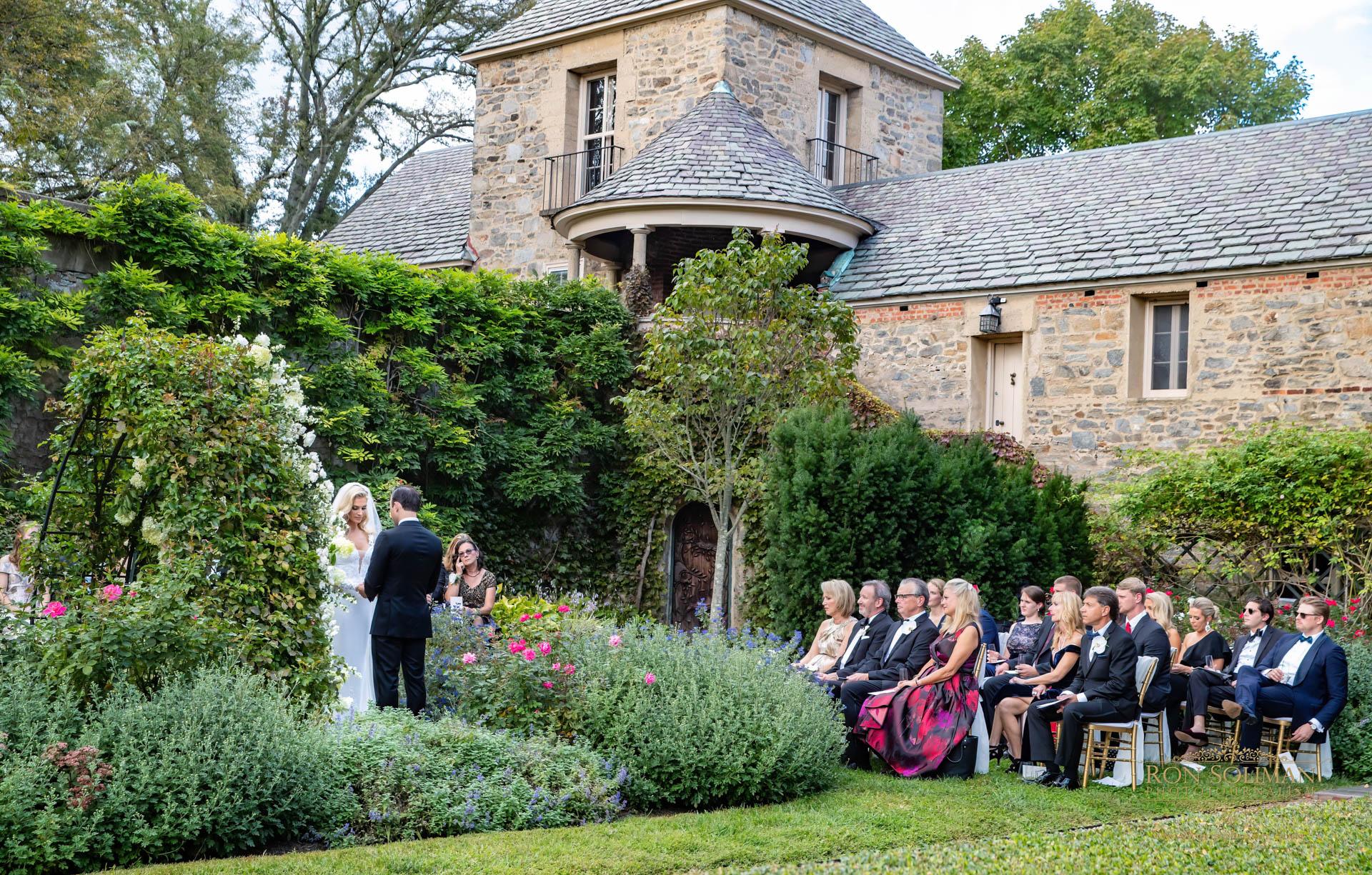 ANDALUSIA ESTATE WEDDING 24