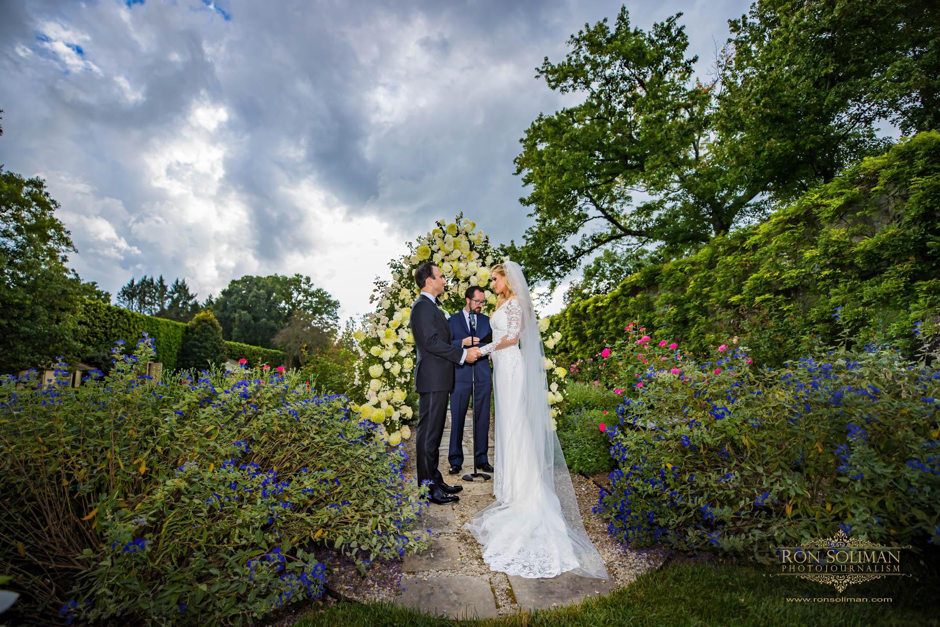 ANDALUSIA ESTATE WEDDING 25