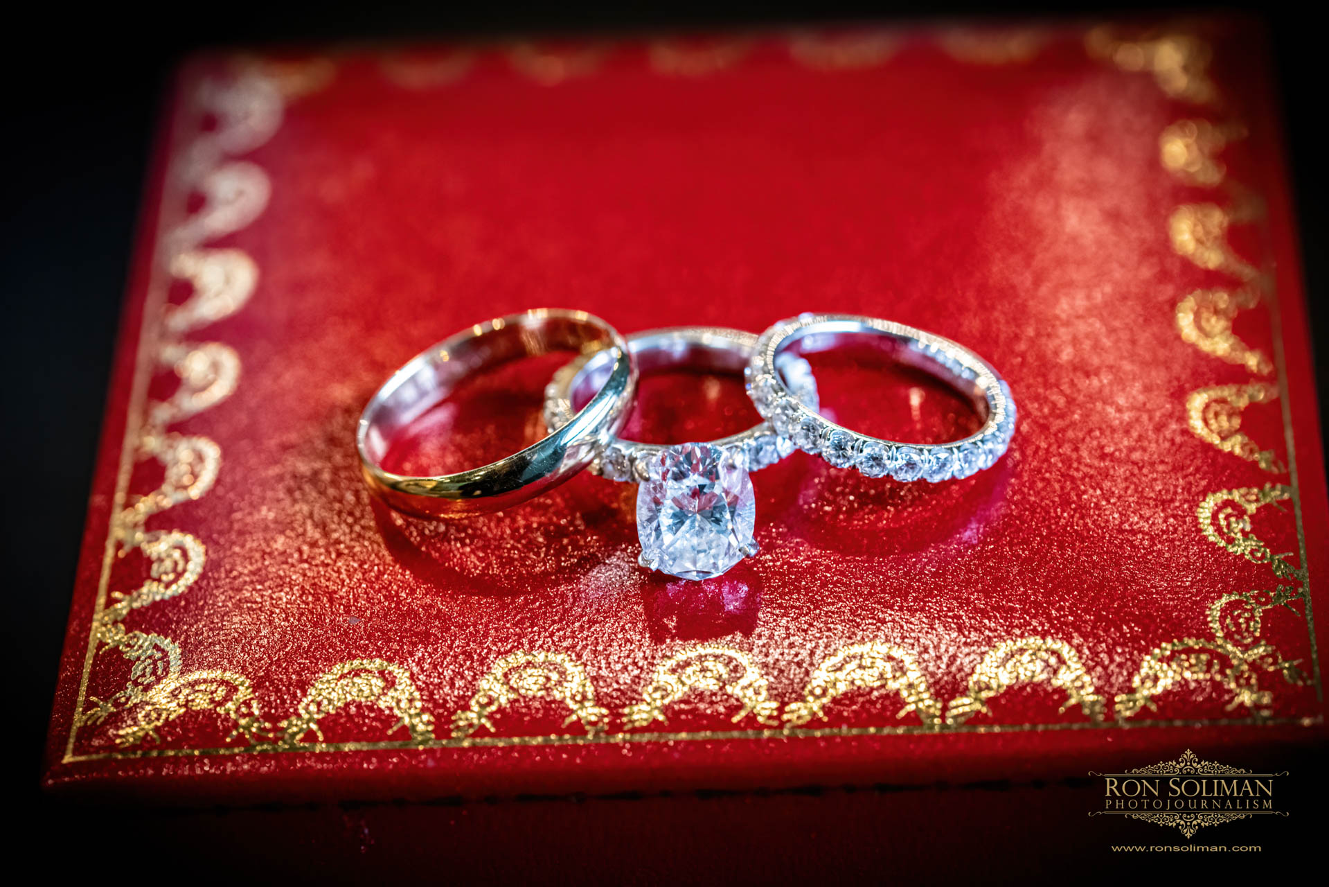 ANDALUSIA ESTATE WEDDING 26