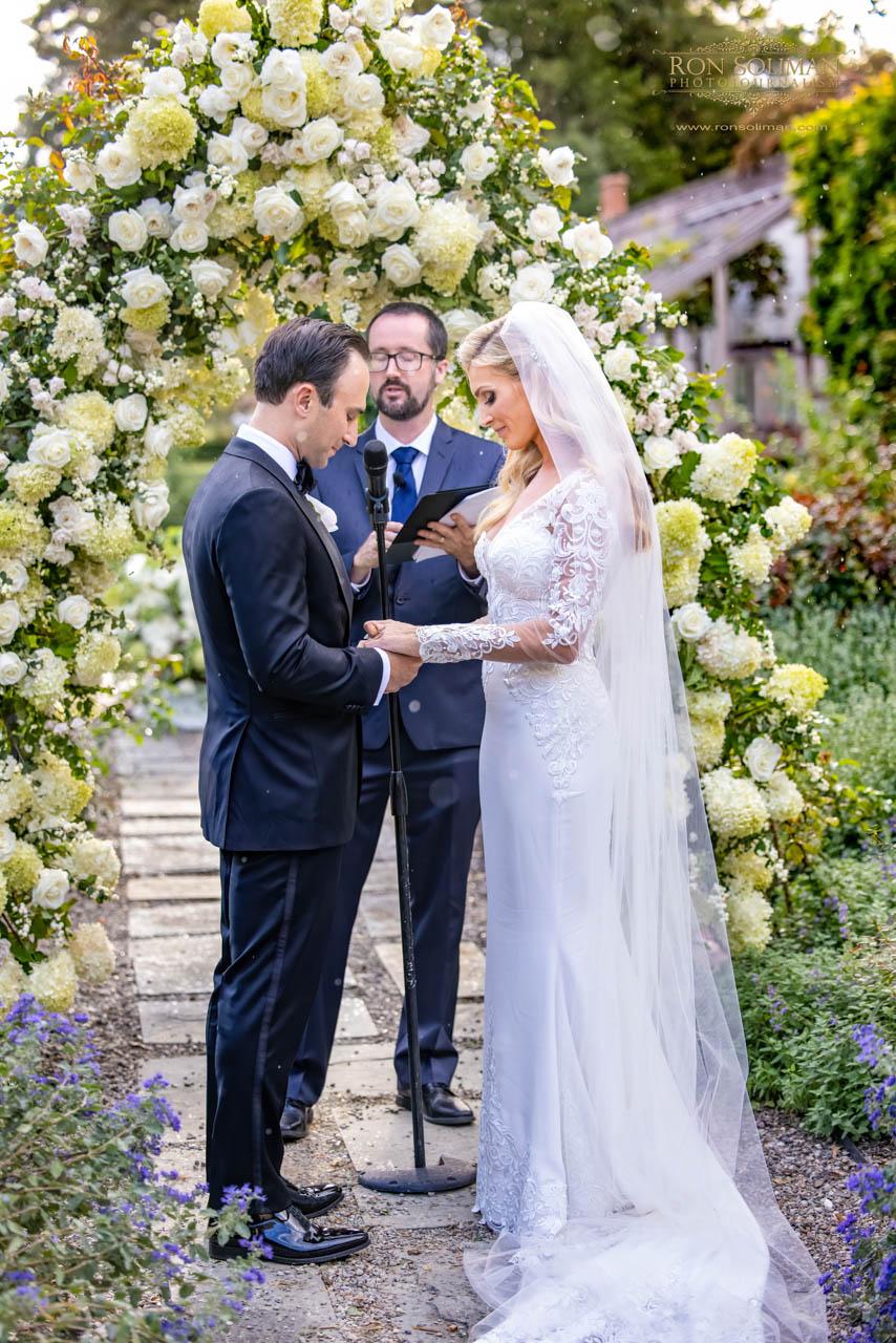 ANDALUSIA ESTATE WEDDING 27