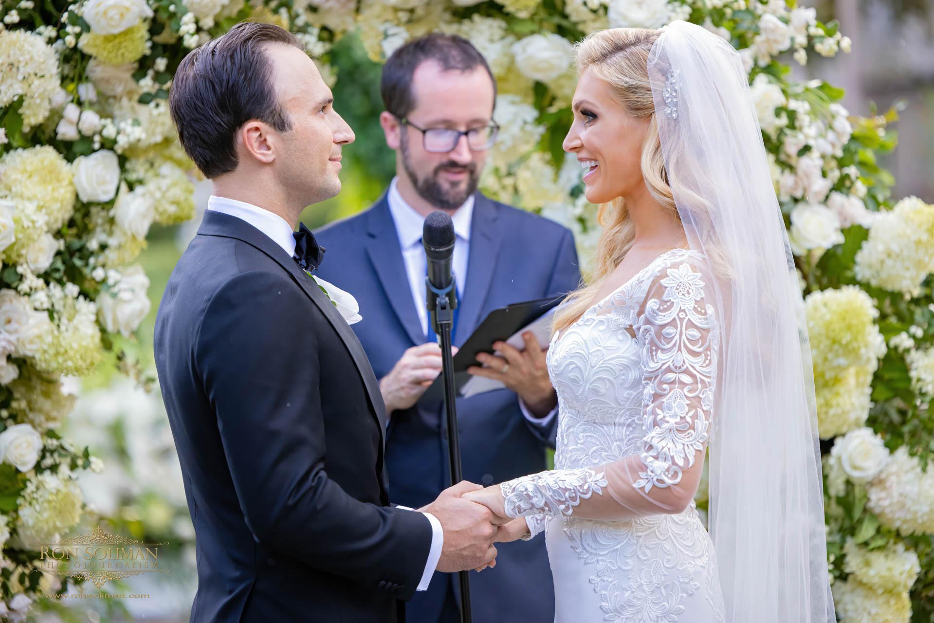 ANDALUSIA ESTATE WEDDING 28