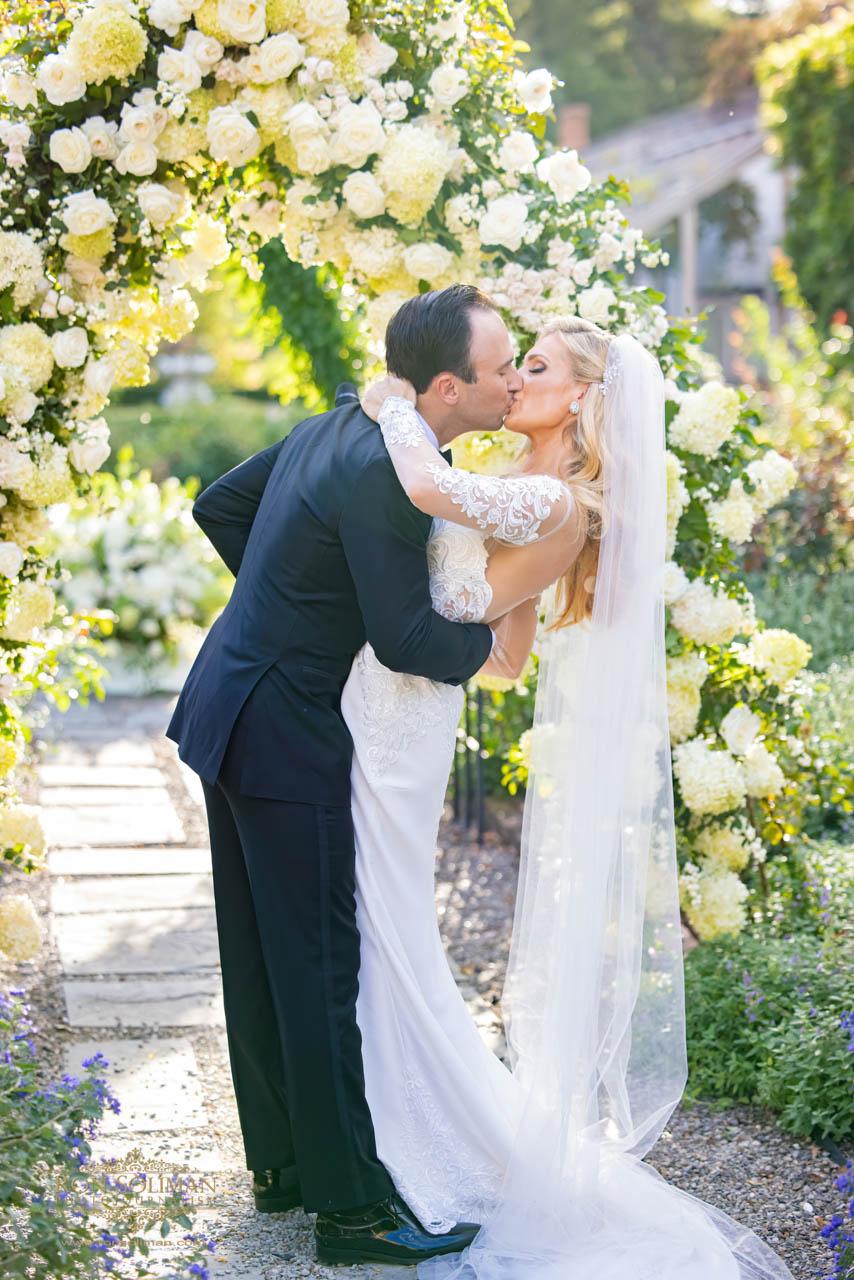 ANDALUSIA ESTATE WEDDING 29