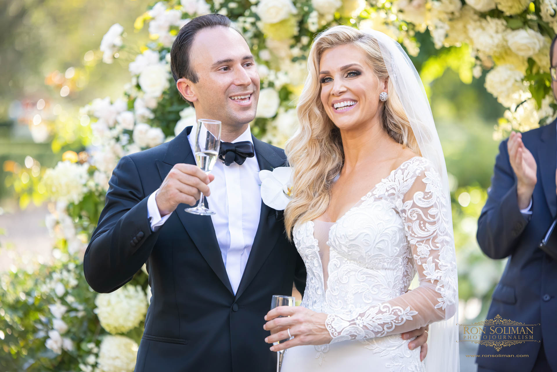 ANDALUSIA ESTATE WEDDING 30