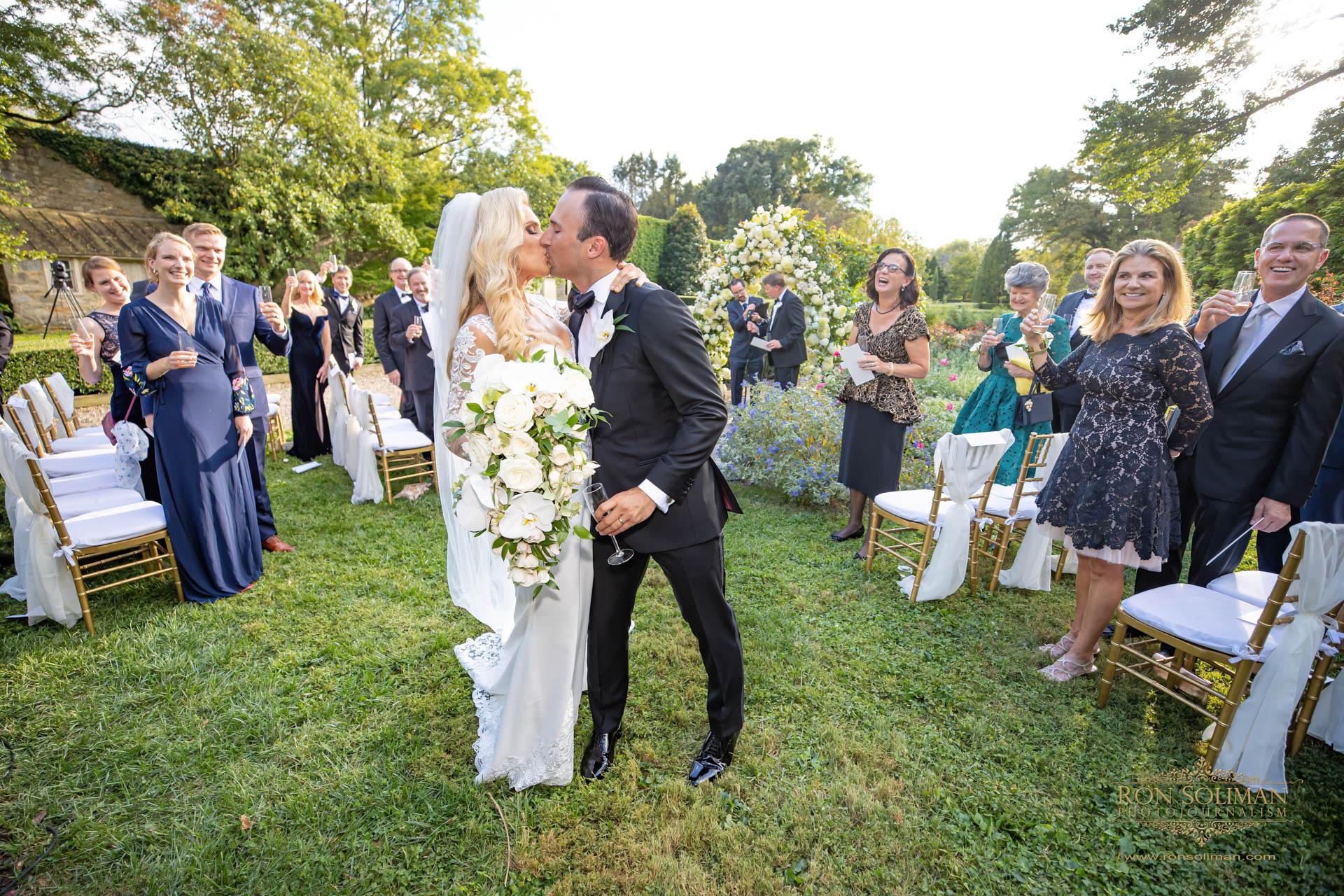 ANDALUSIA ESTATE WEDDING 31