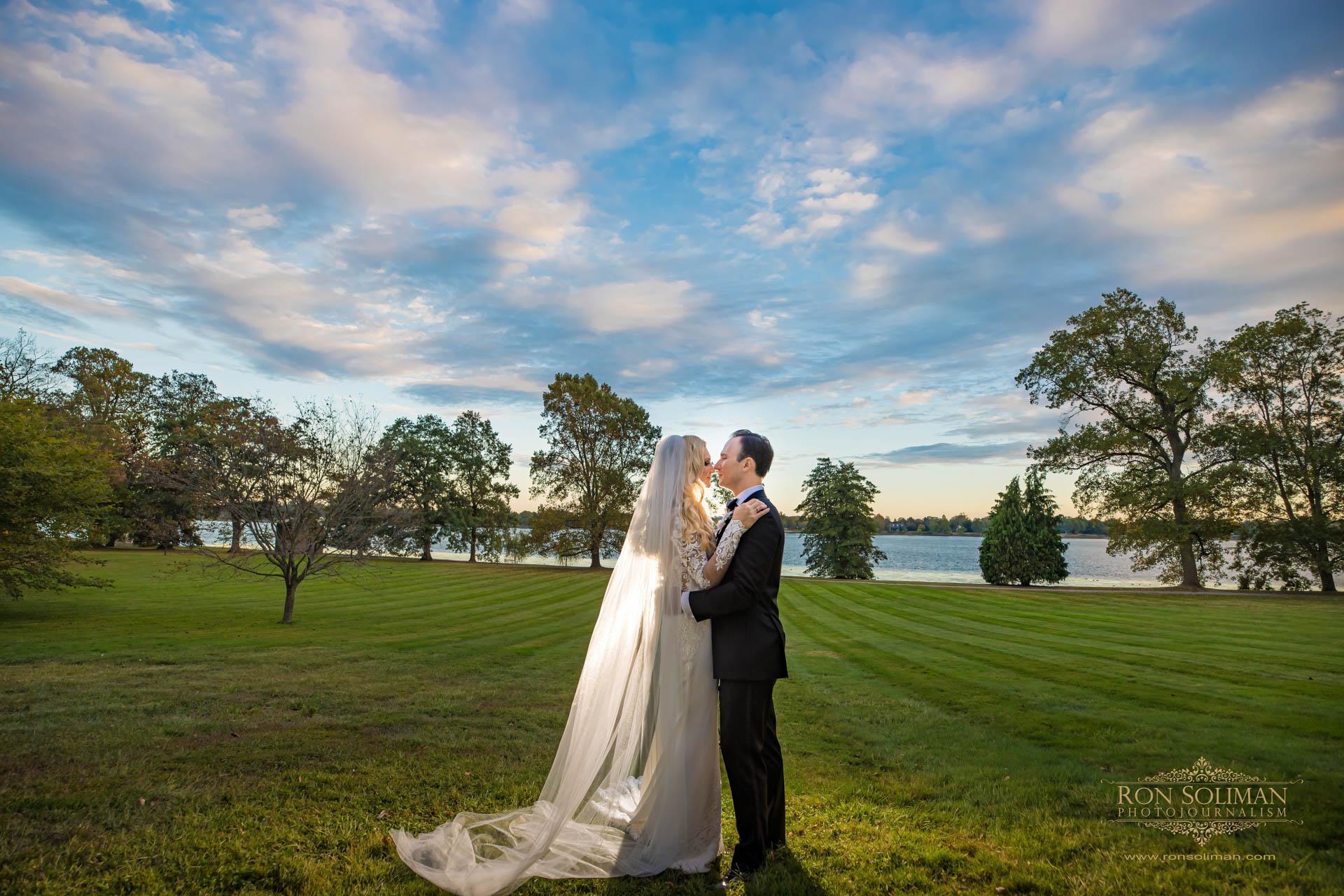 ANDALUSIA ESTATE WEDDING 41