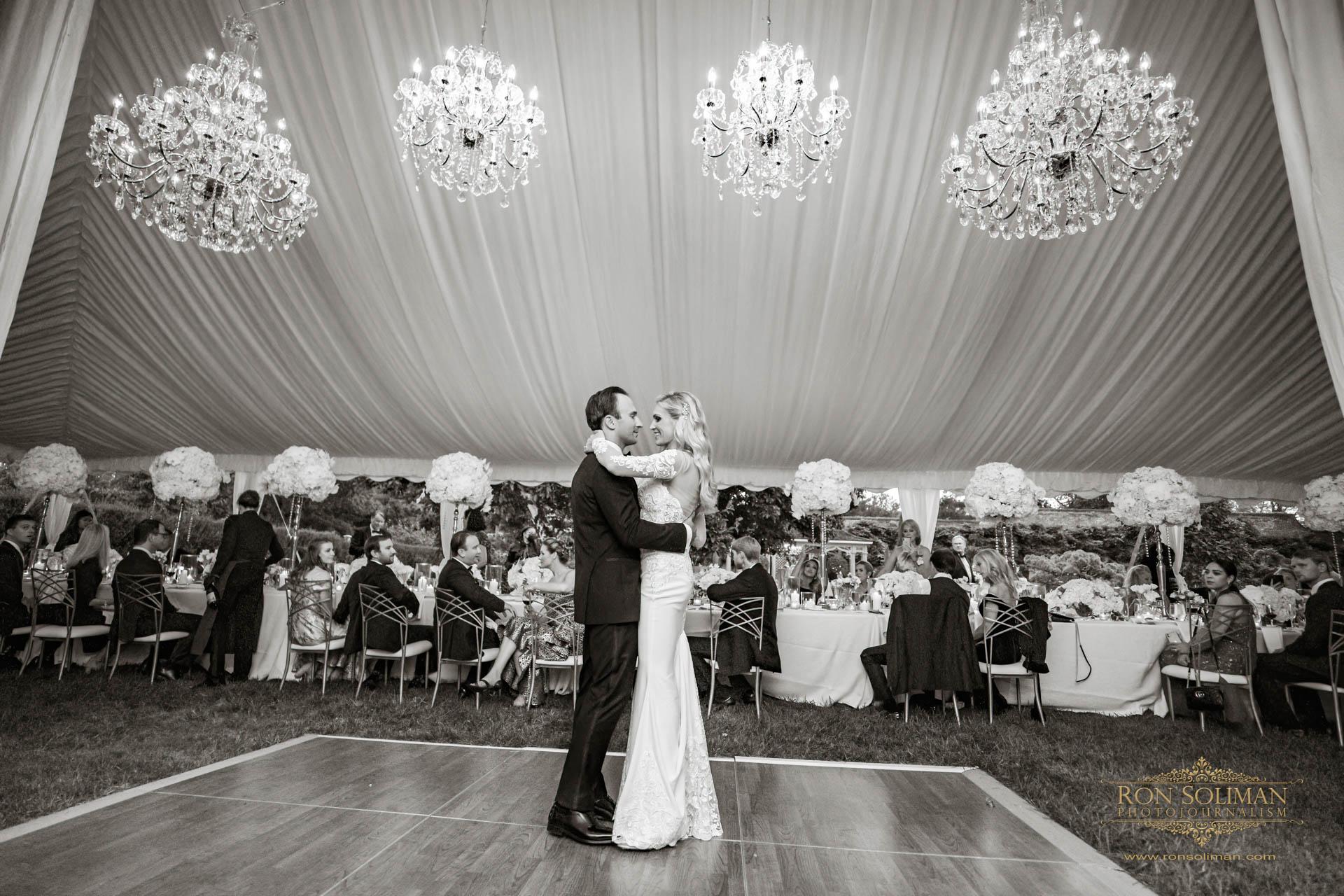 ANDALUSIA ESTATE WEDDING 44