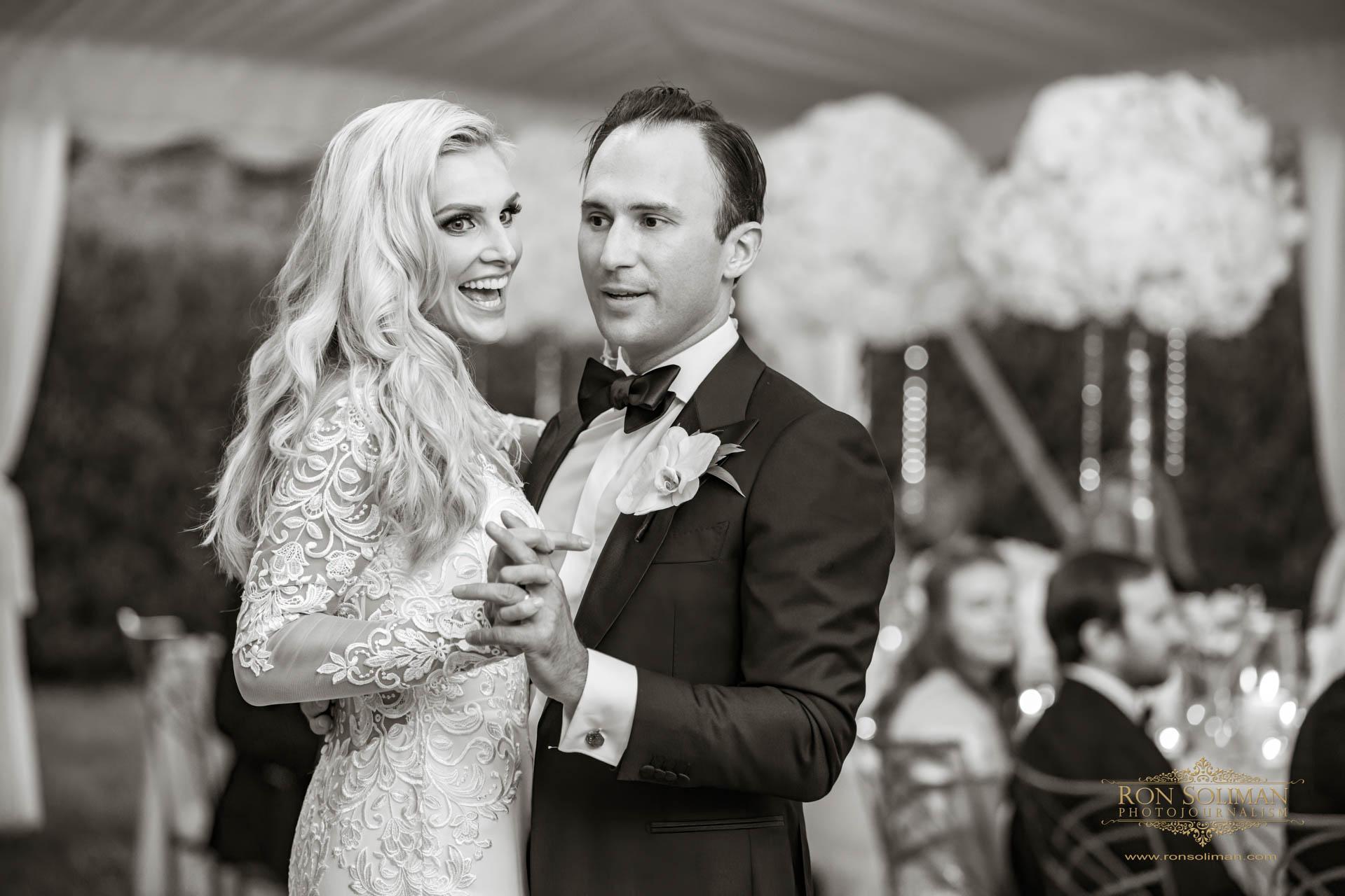 ANDALUSIA ESTATE WEDDING 45