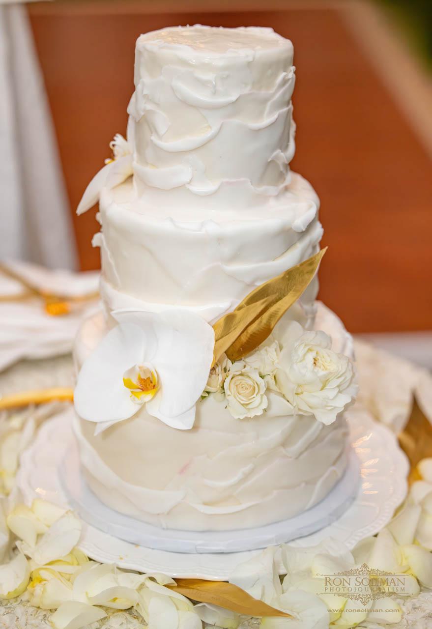 ANDALUSIA ESTATE WEDDING 46