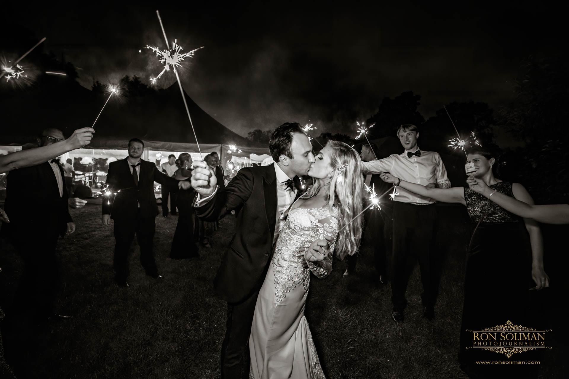 ANDALUSIA ESTATE WEDDING 47