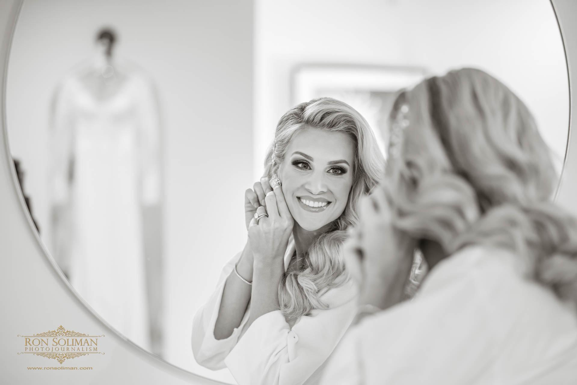ANDALUSIA ESTATE WEDDING 6